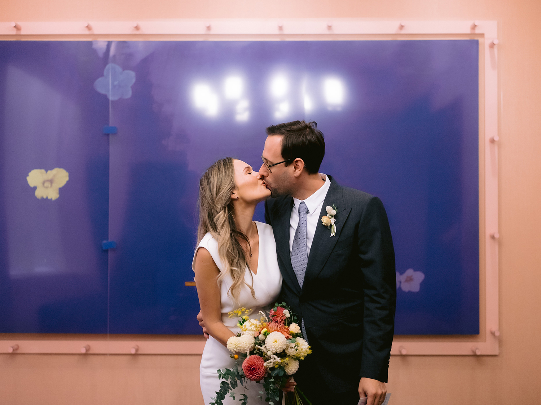 City-Hall-Elopement-New-York-Wedding-Photographer-024