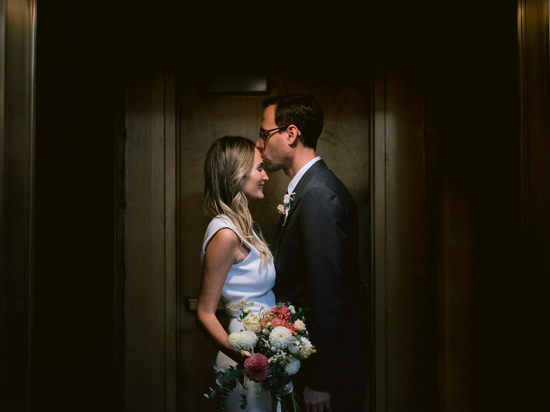 City-Hall-Elopement-New-York-Wedding-Photographer-025