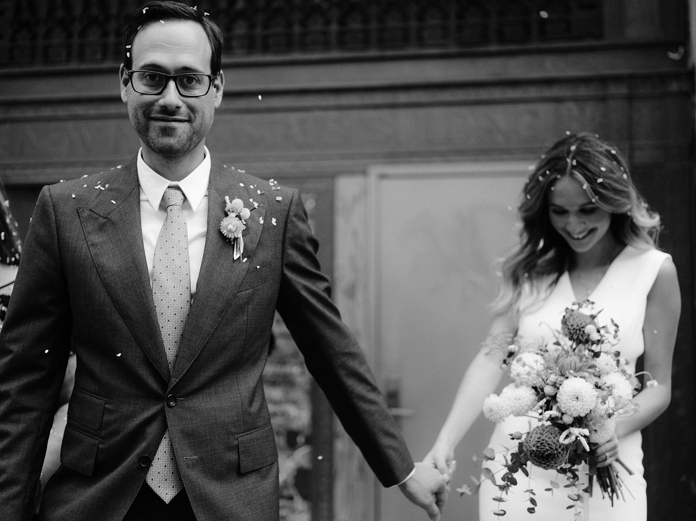 City-Hall-Elopement-New-York-Wedding-Photographer-026