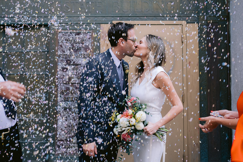 City-Hall-Elopement-New-York-Wedding-Photographer-027