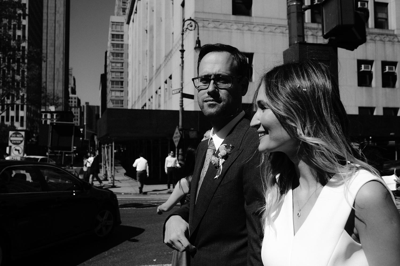 City-Hall-Elopement-New-York-Wedding-Photographer-028