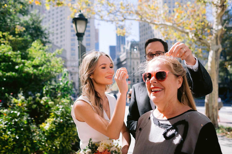 City-Hall-Elopement-New-York-Wedding-Photographer-029
