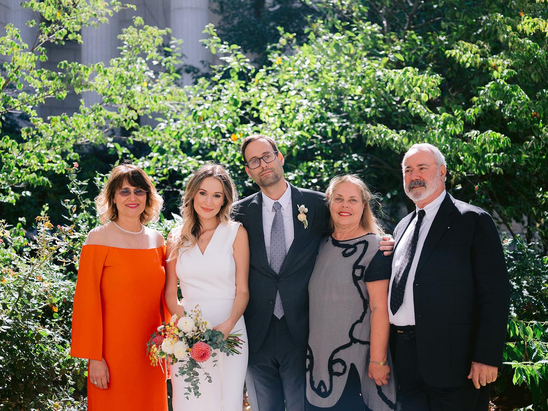 City-Hall-Elopement-New-York-Wedding-Photographer-030