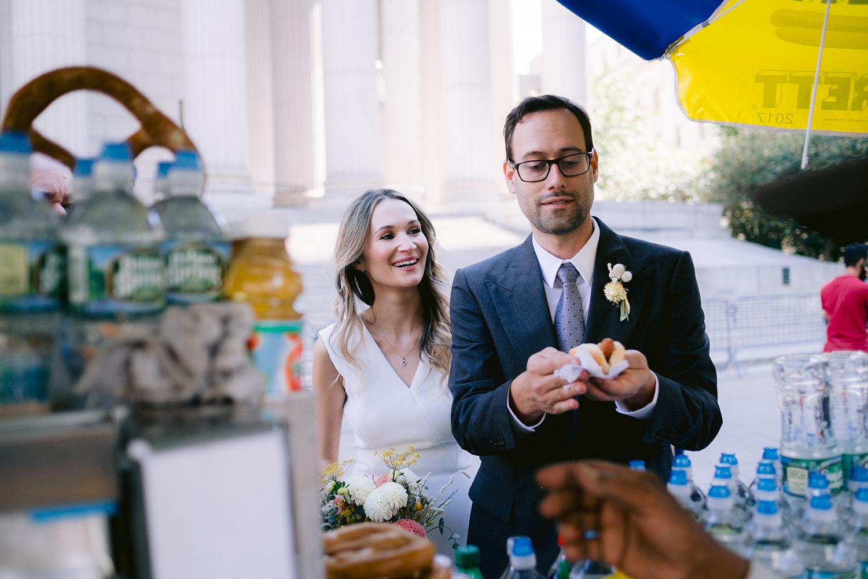 City-Hall-Elopement-New-York-Wedding-Photographer-031