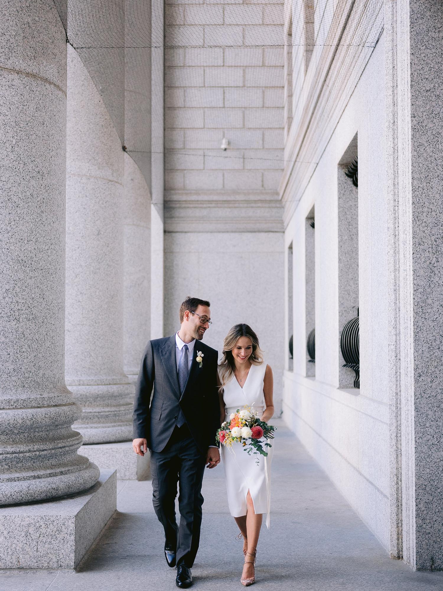 City-Hall-Elopement-New-York-Wedding-Photographer-033