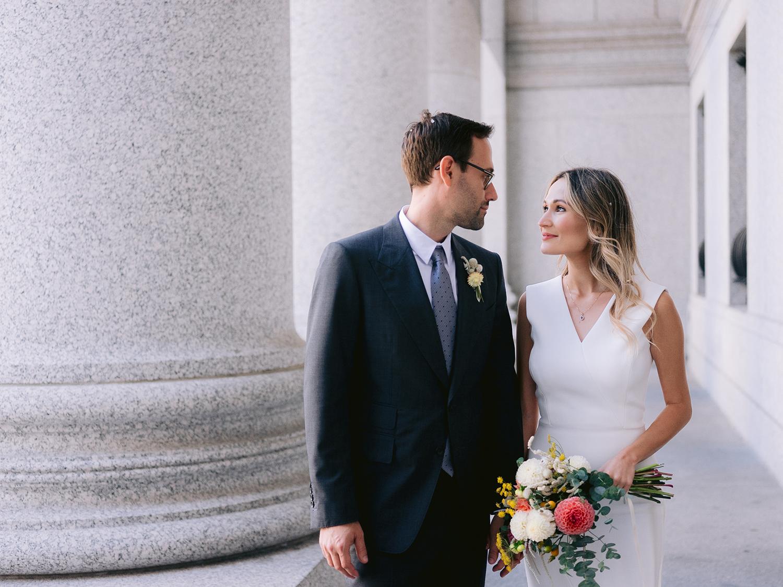 City-Hall-Elopement-New-York-Wedding-Photographer-034