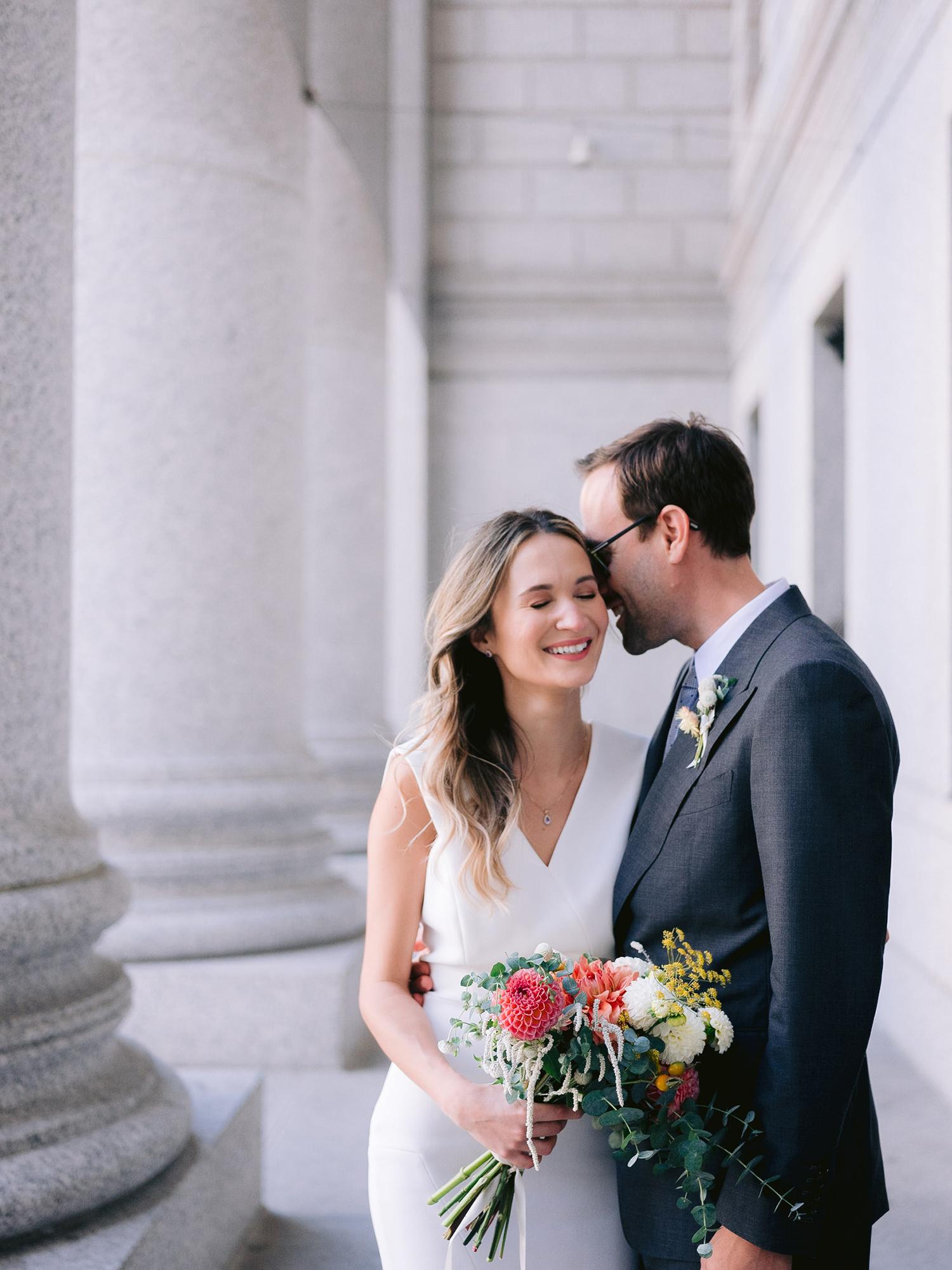 City-Hall-Elopement-New-York-Wedding-Photographer-035