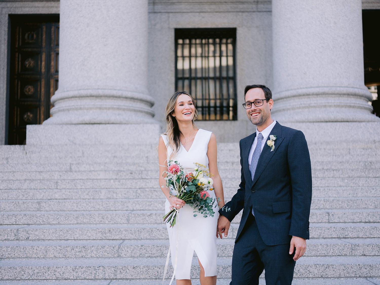 City-Hall-Elopement-New-York-Wedding-Photographer-036