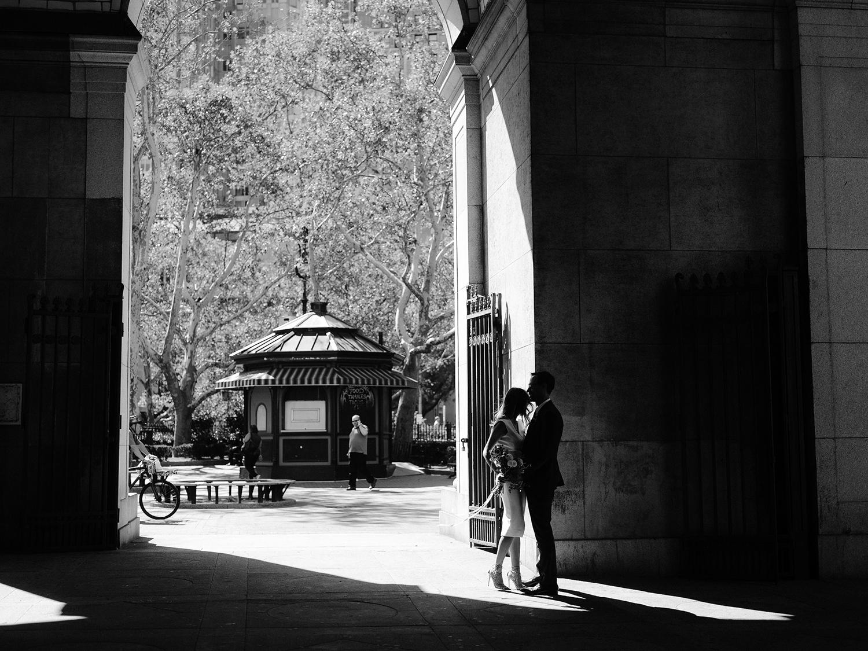 City-Hall-Elopement-New-York-Wedding-Photographer-037