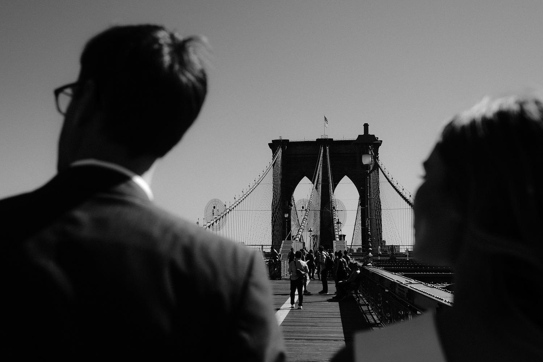 City-Hall-Elopement-New-York-Wedding-Photographer-039