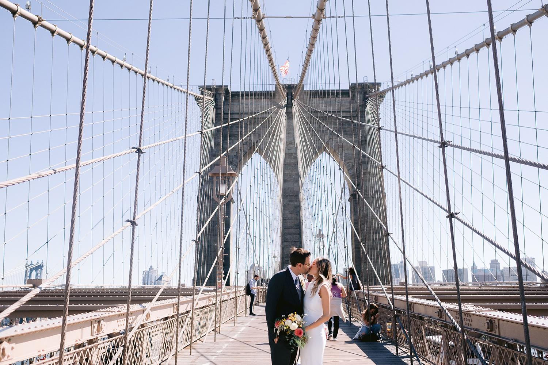 City-Hall-Elopement-New-York-Wedding-Photographer-040