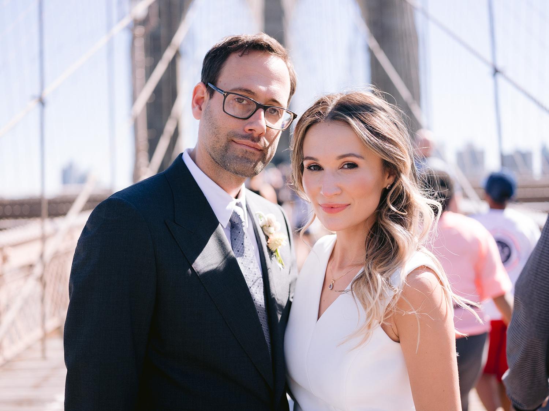 City-Hall-Elopement-New-York-Wedding-Photographer-041