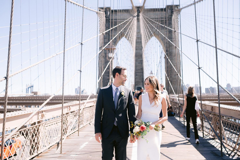 City-Hall-Elopement-New-York-Wedding-Photographer-042