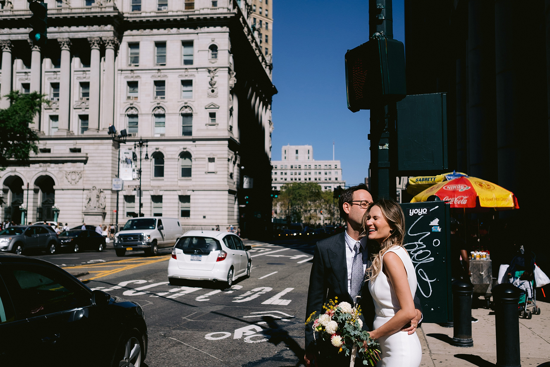 City-Hall-Elopement-New-York-Wedding-Photographer-043