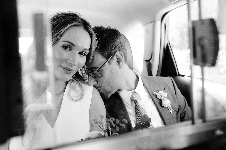 City-Hall-Elopement-New-York-Wedding-Photographer-044