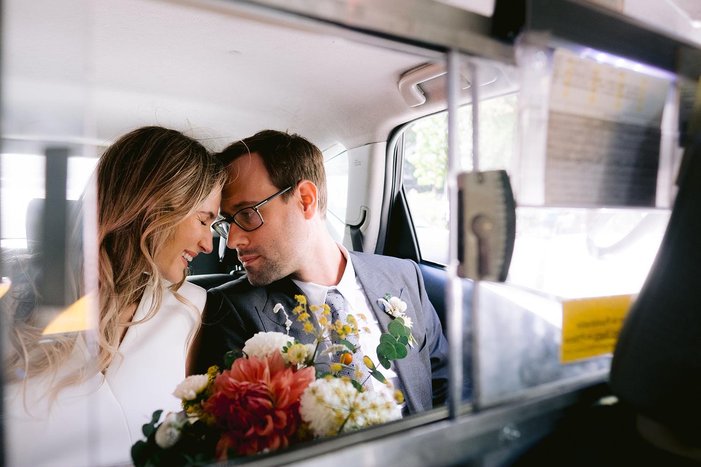 City-Hall-Elopement-New-York-Wedding-Photographer-045