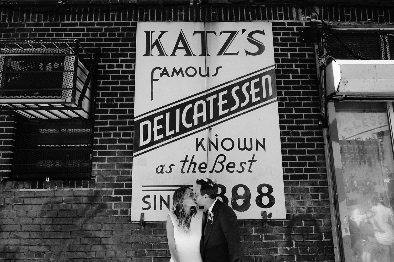 City-Hall-Elopement-New-York-Wedding-Photographer-046