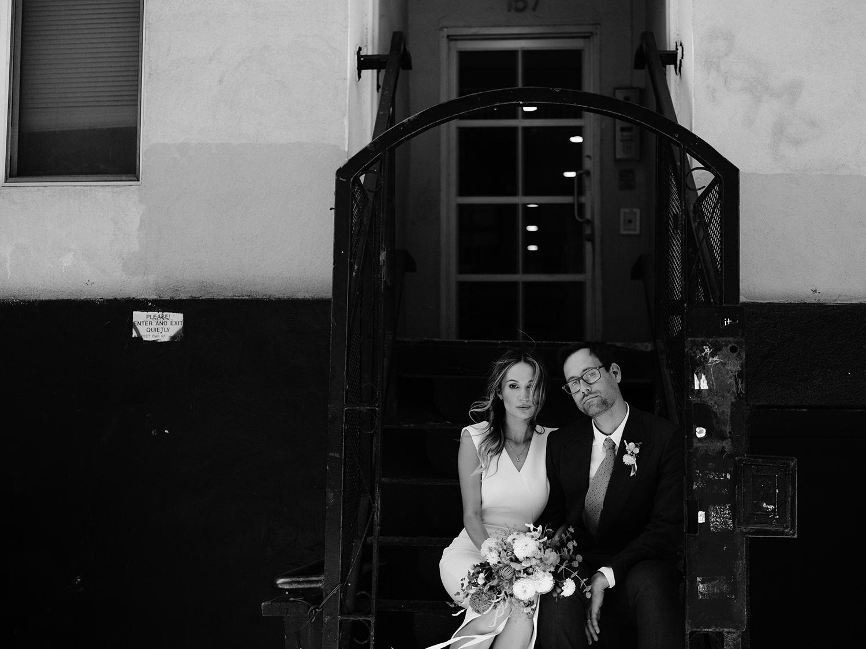 City-Hall-Elopement-New-York-Wedding-Photographer-047