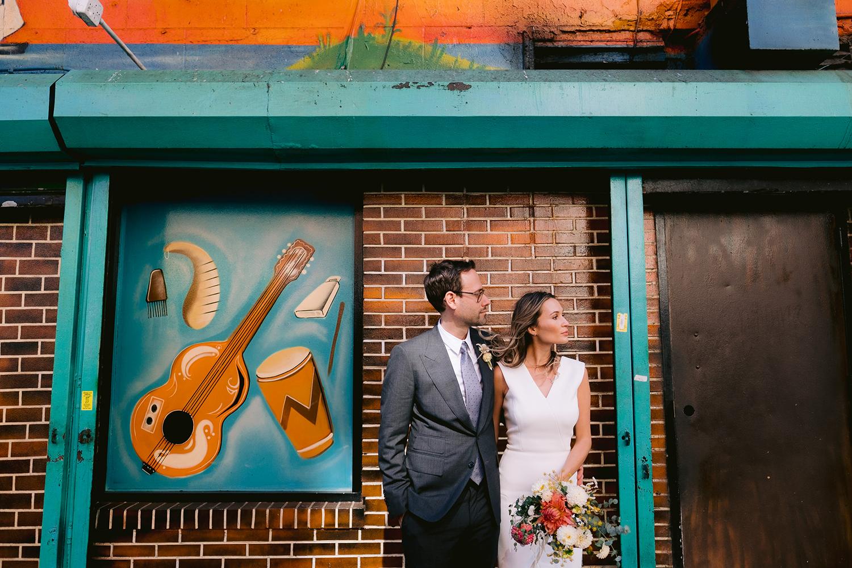City-Hall-Elopement-New-York-Wedding-Photographer-048