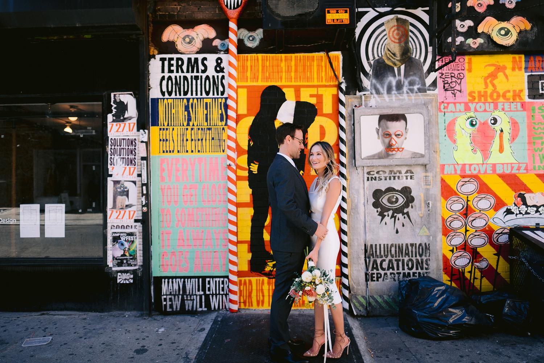 City-Hall-Elopement-New-York-Wedding-Photographer-049