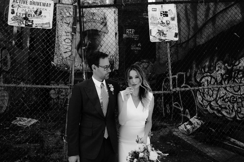 City-Hall-Elopement-New-York-Wedding-Photographer-050