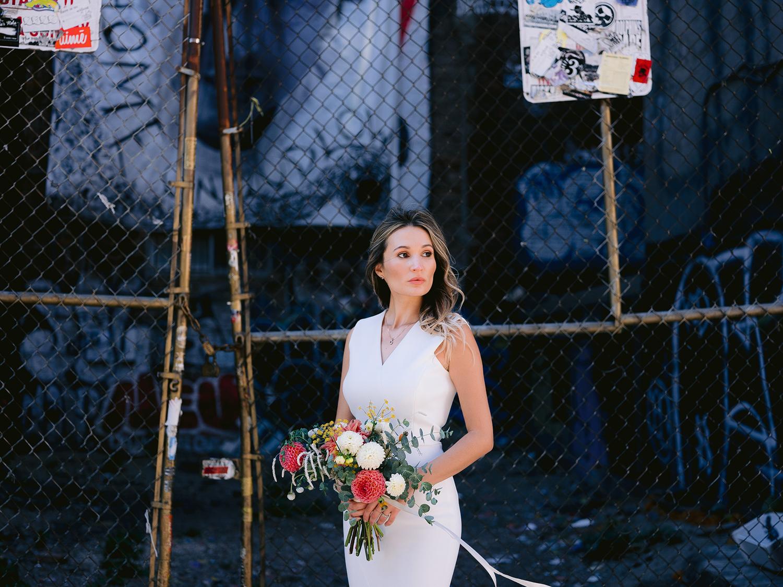 City-Hall-Elopement-New-York-Wedding-Photographer-051