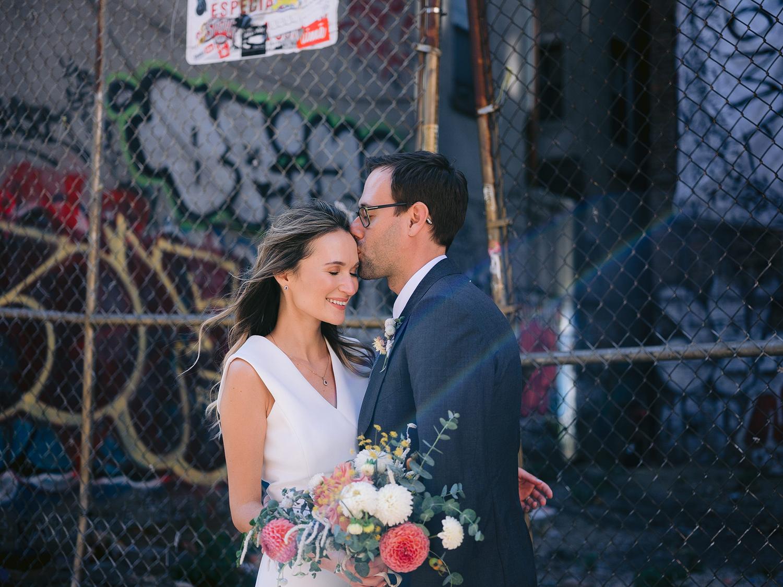 City-Hall-Elopement-New-York-Wedding-Photographer-052