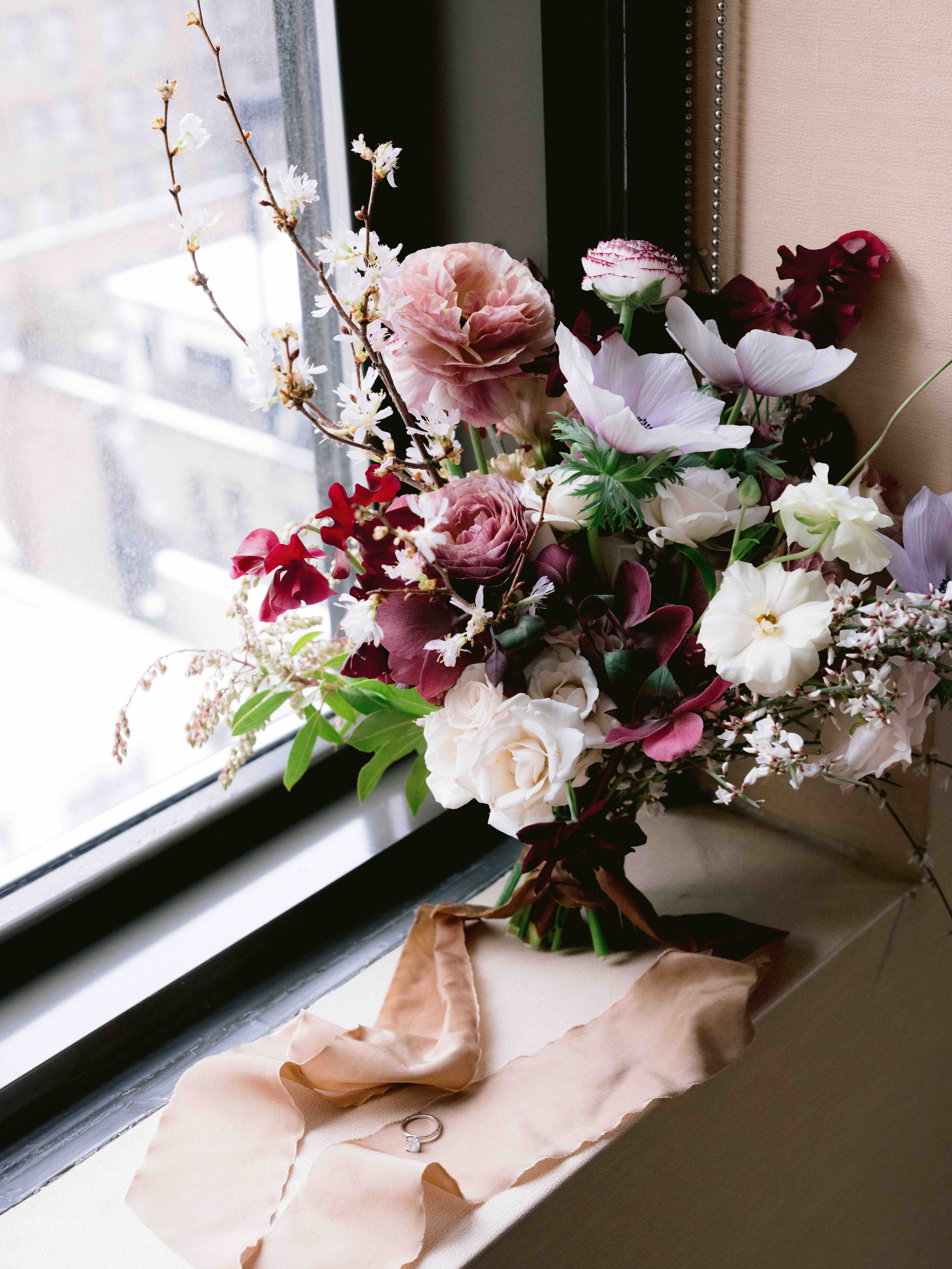 Eleven-Madison-Park-Wedding-New-York-Wedding-Photgrapher-0002