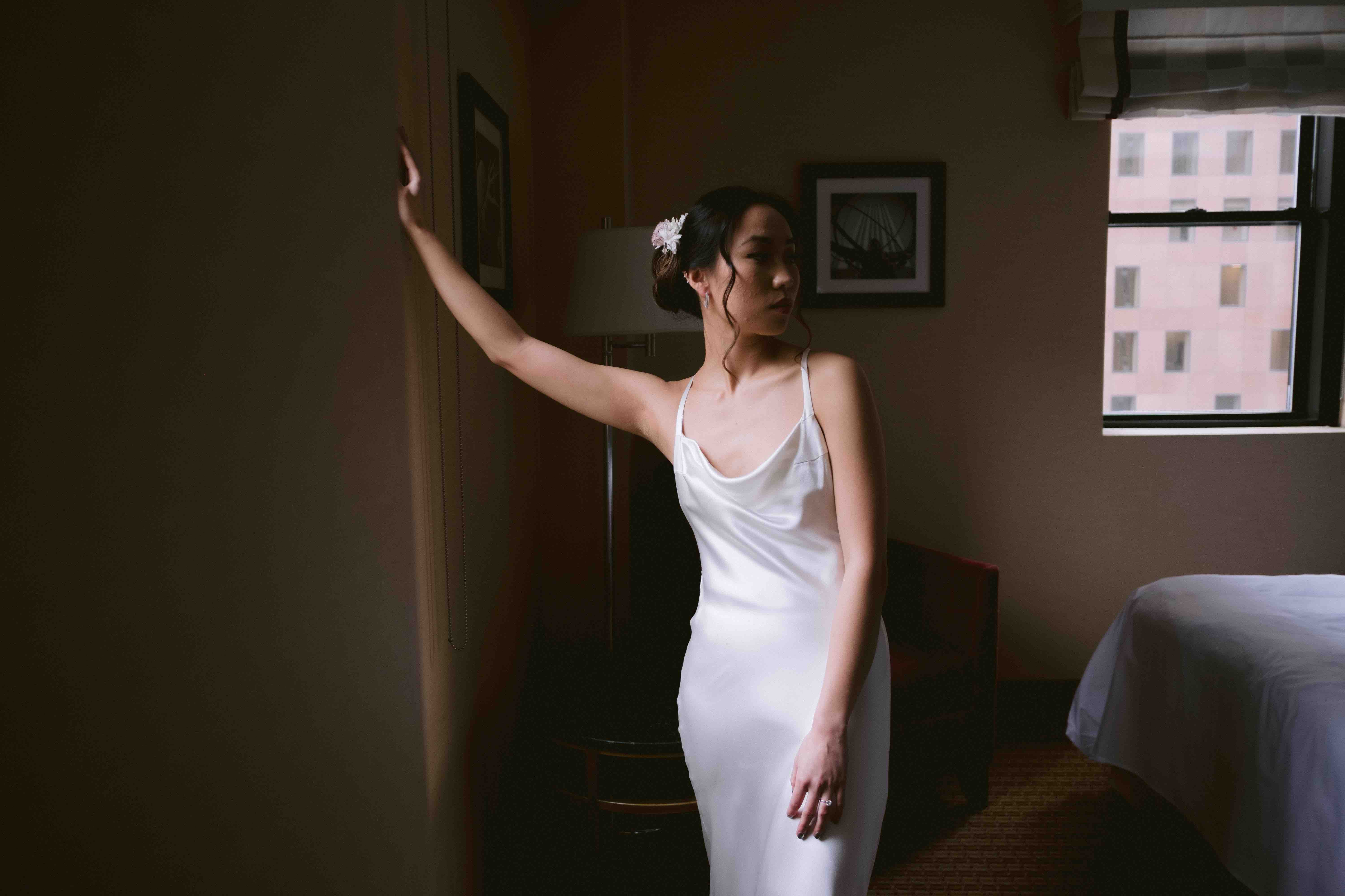 Eleven-Madison-Park-Wedding-New-York-Wedding-Photgrapher-0008