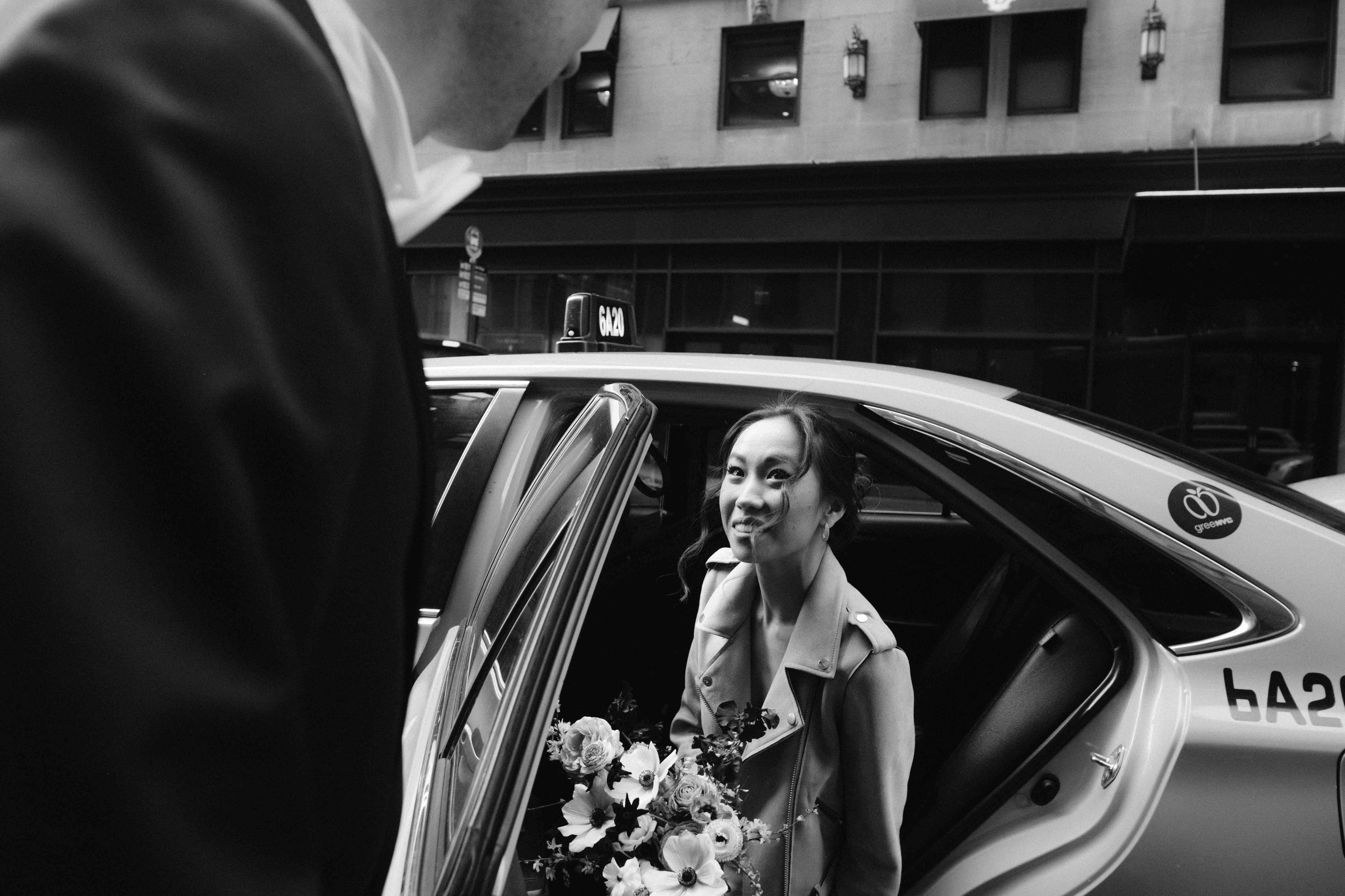 Eleven-Madison-Park-Wedding-New-York-Wedding-Photgrapher-0012