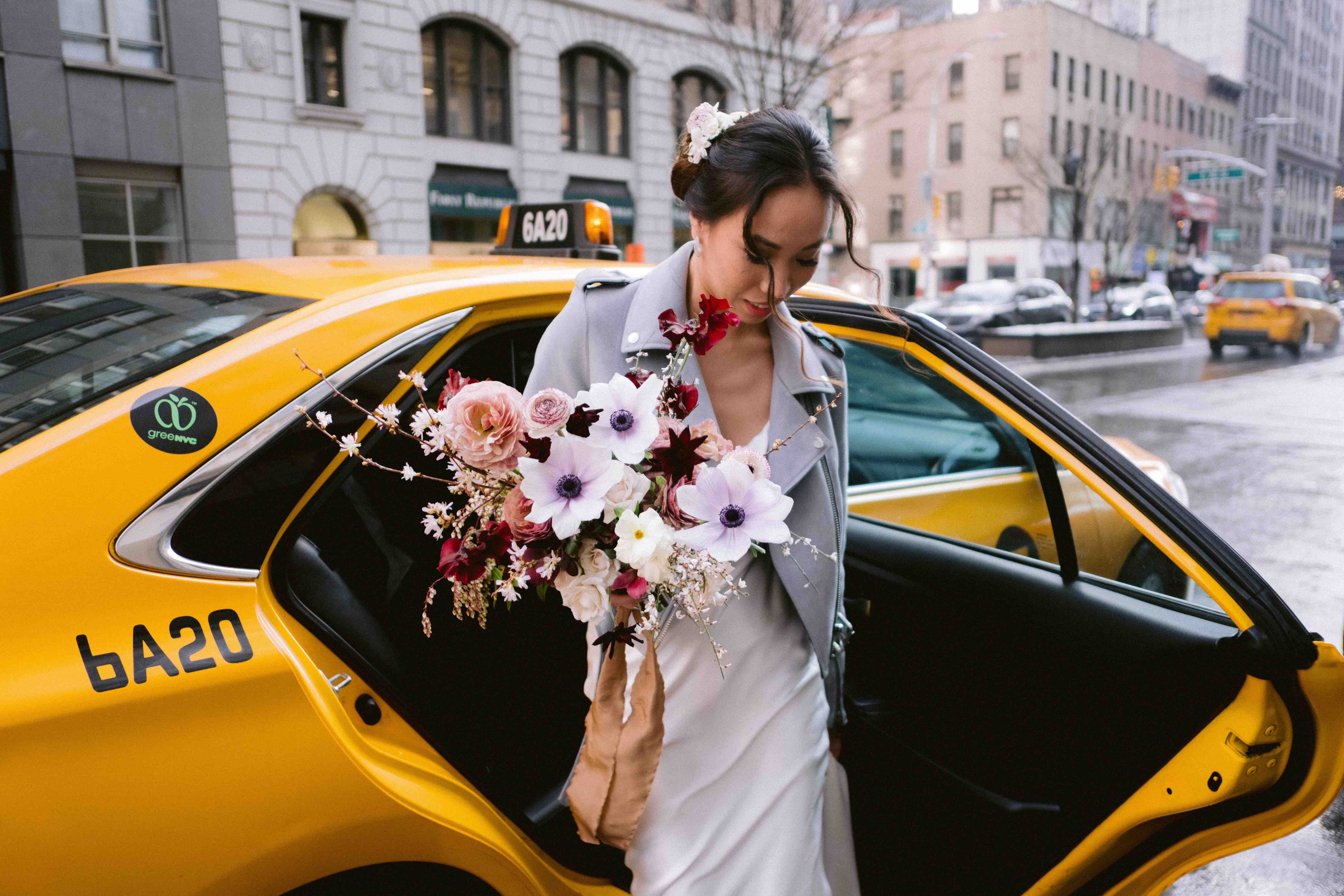 Eleven-Madison-Park-Wedding-New-York-Wedding-Photgrapher-0014