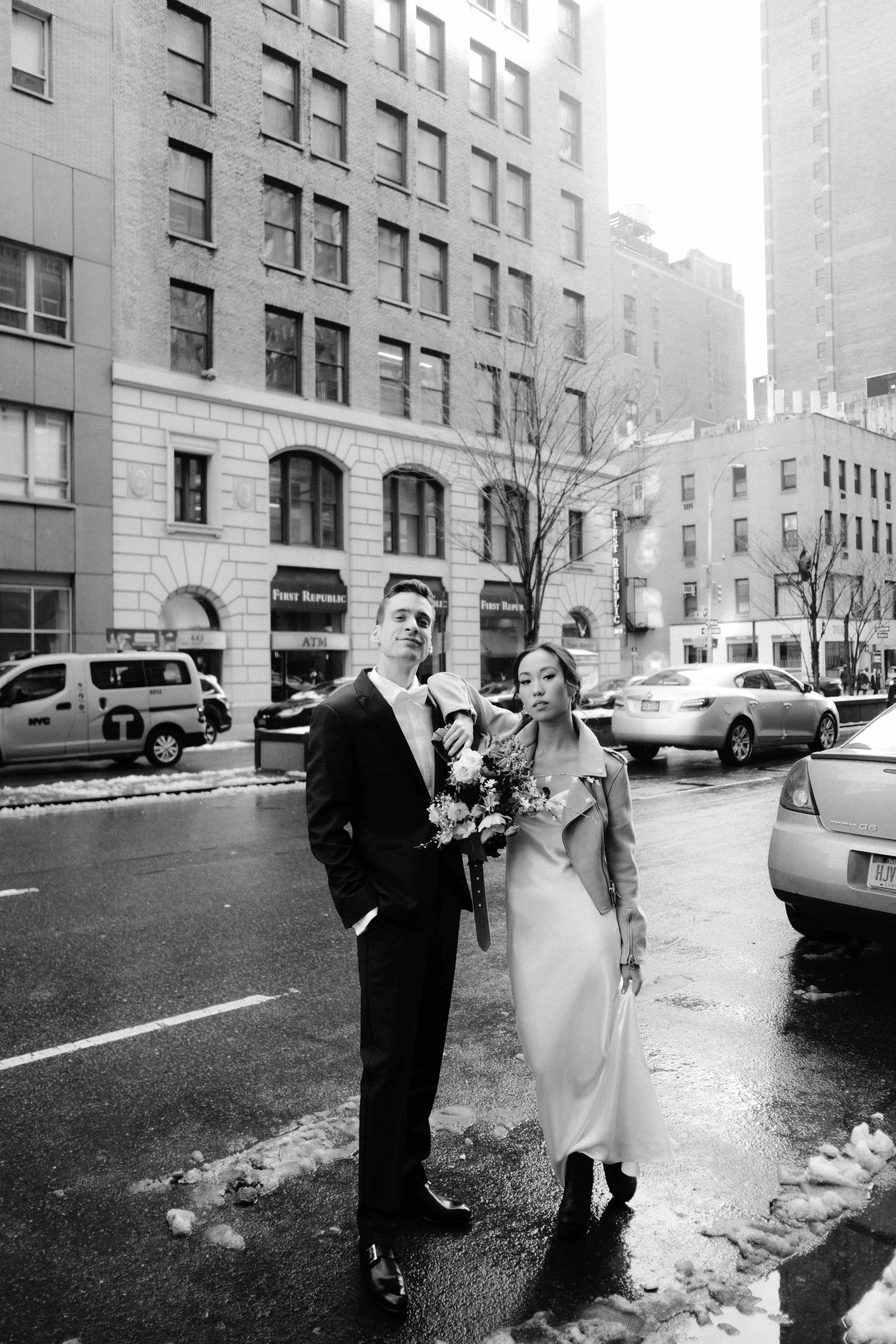 Eleven-Madison-Park-Wedding-New-York-Wedding-Photgrapher-0015