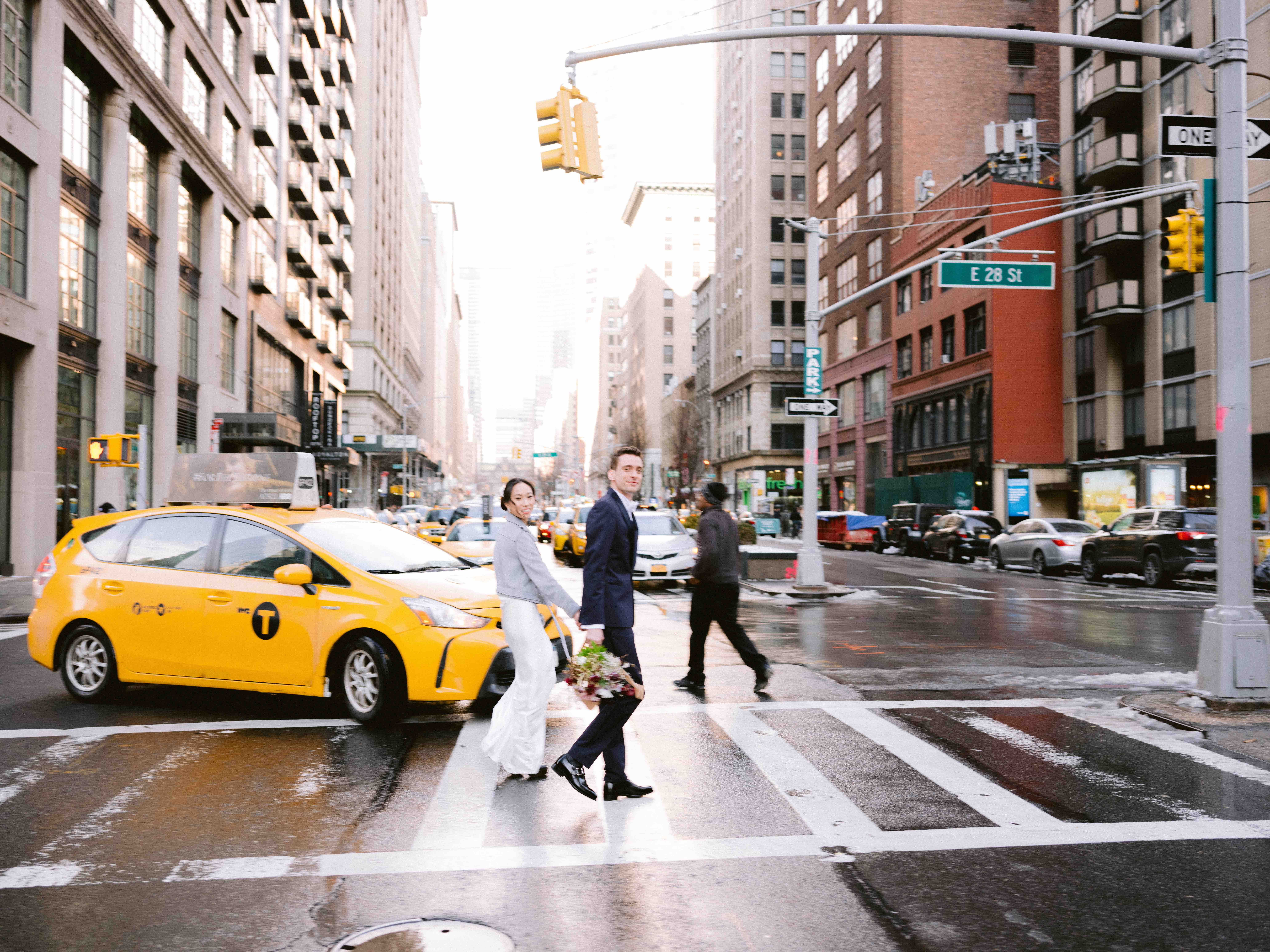 Eleven-Madison-Park-Wedding-New-York-Wedding-Photgrapher-0016