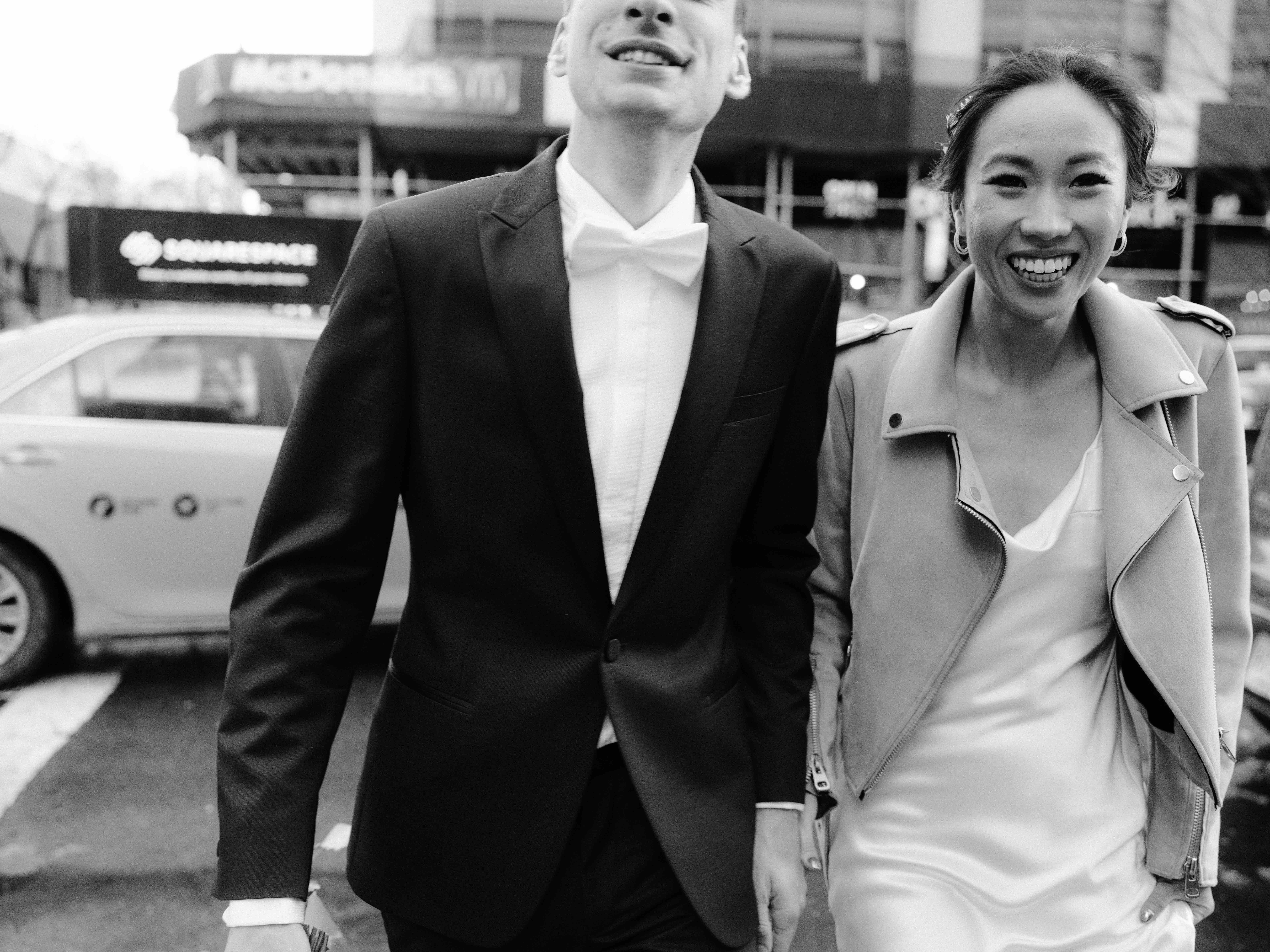 Eleven-Madison-Park-Wedding-New-York-Wedding-Photgrapher-0017