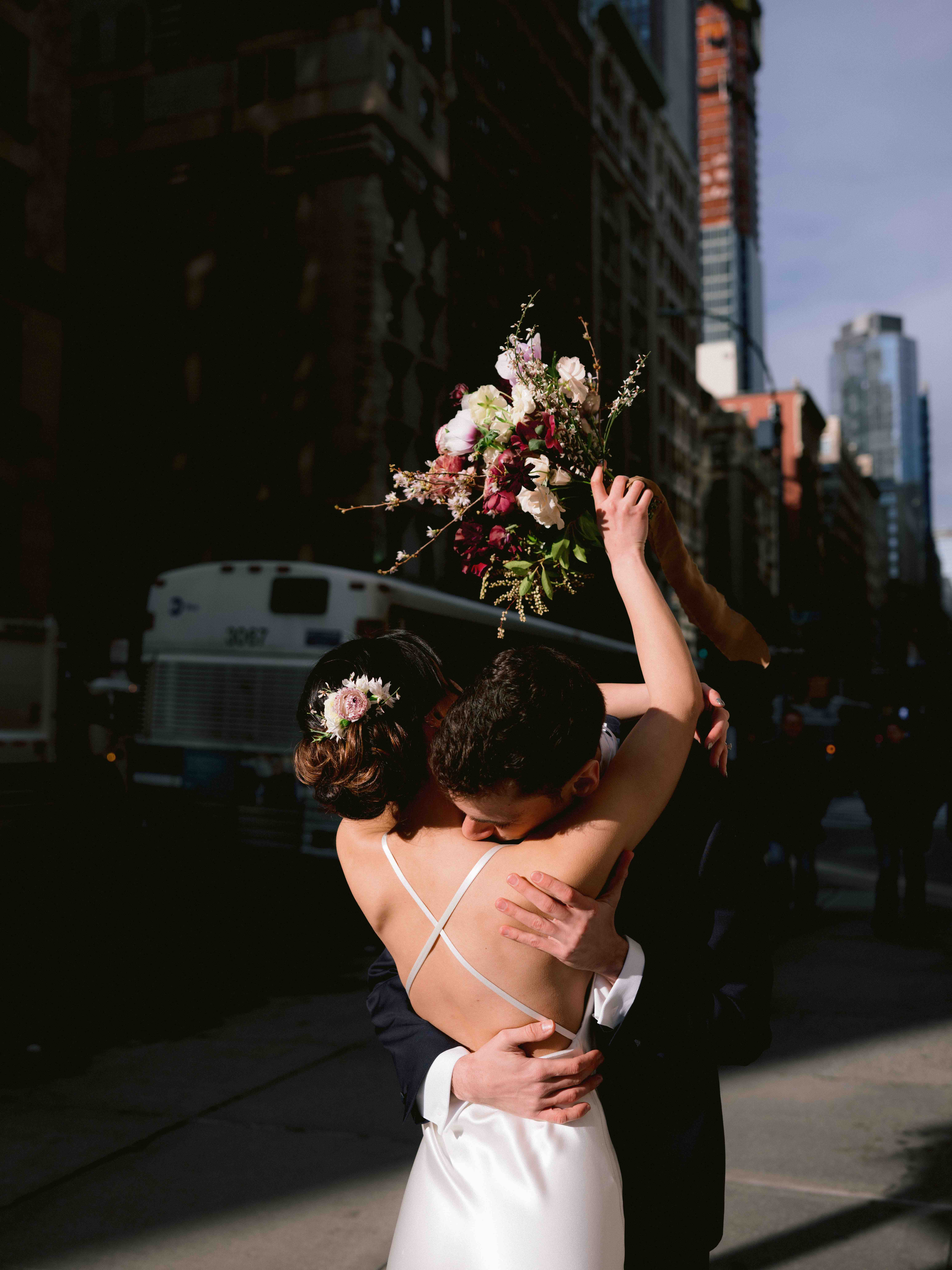 Eleven-Madison-Park-Wedding-New-York-Wedding-Photgrapher-0018