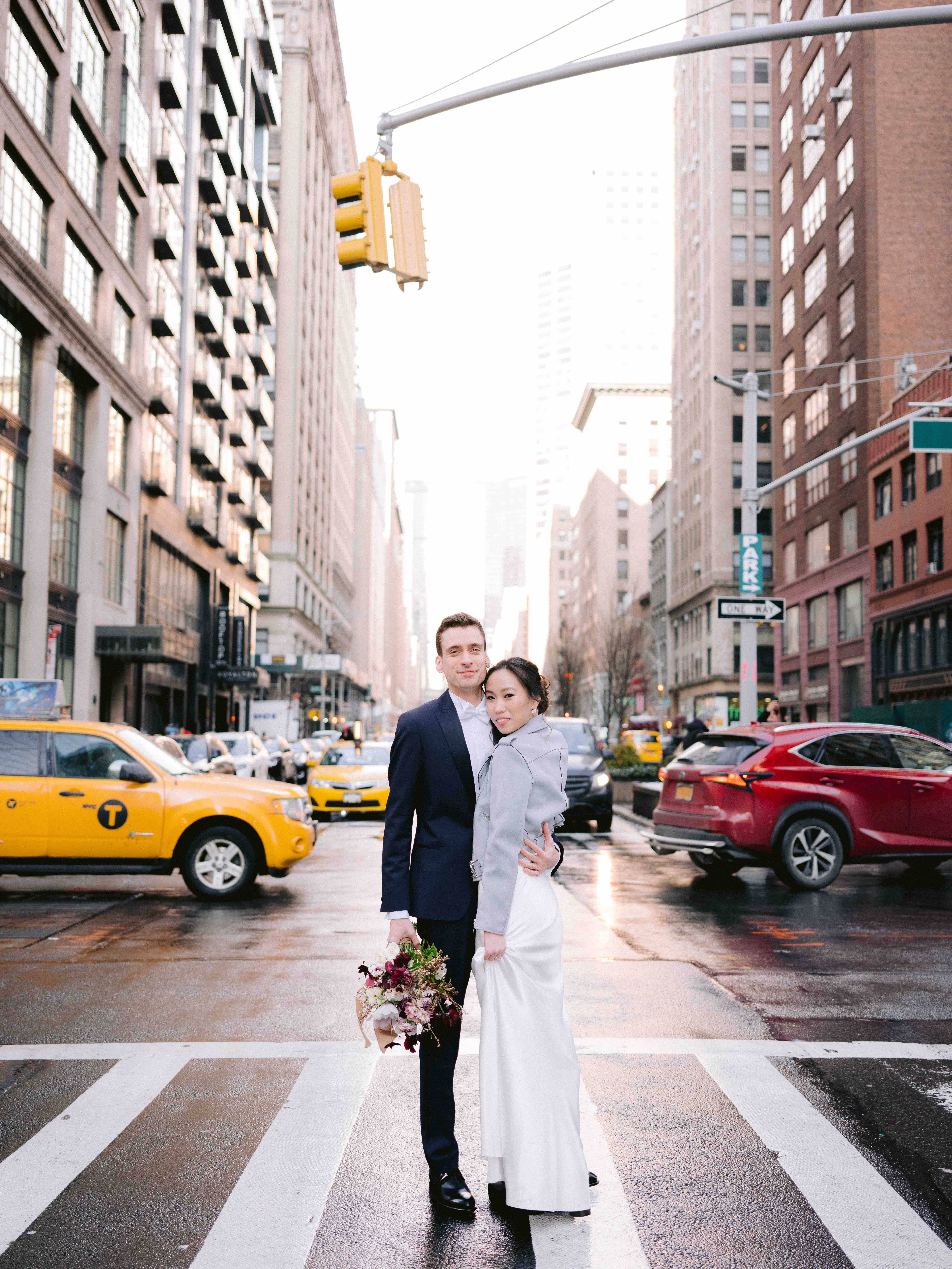 Eleven-Madison-Park-Wedding-New-York-Wedding-Photgrapher-0019