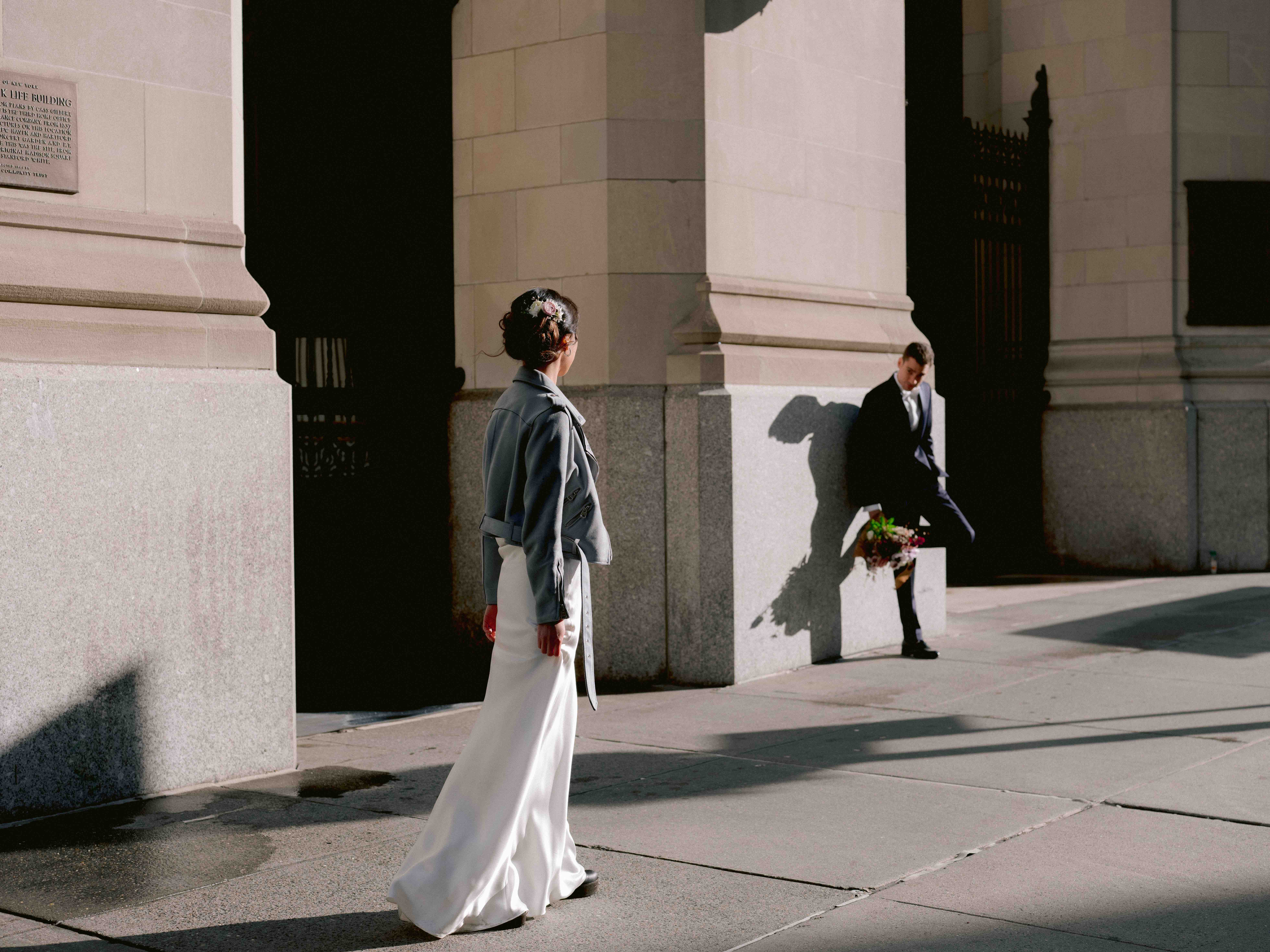 Eleven-Madison-Park-Wedding-New-York-Wedding-Photgrapher-0020