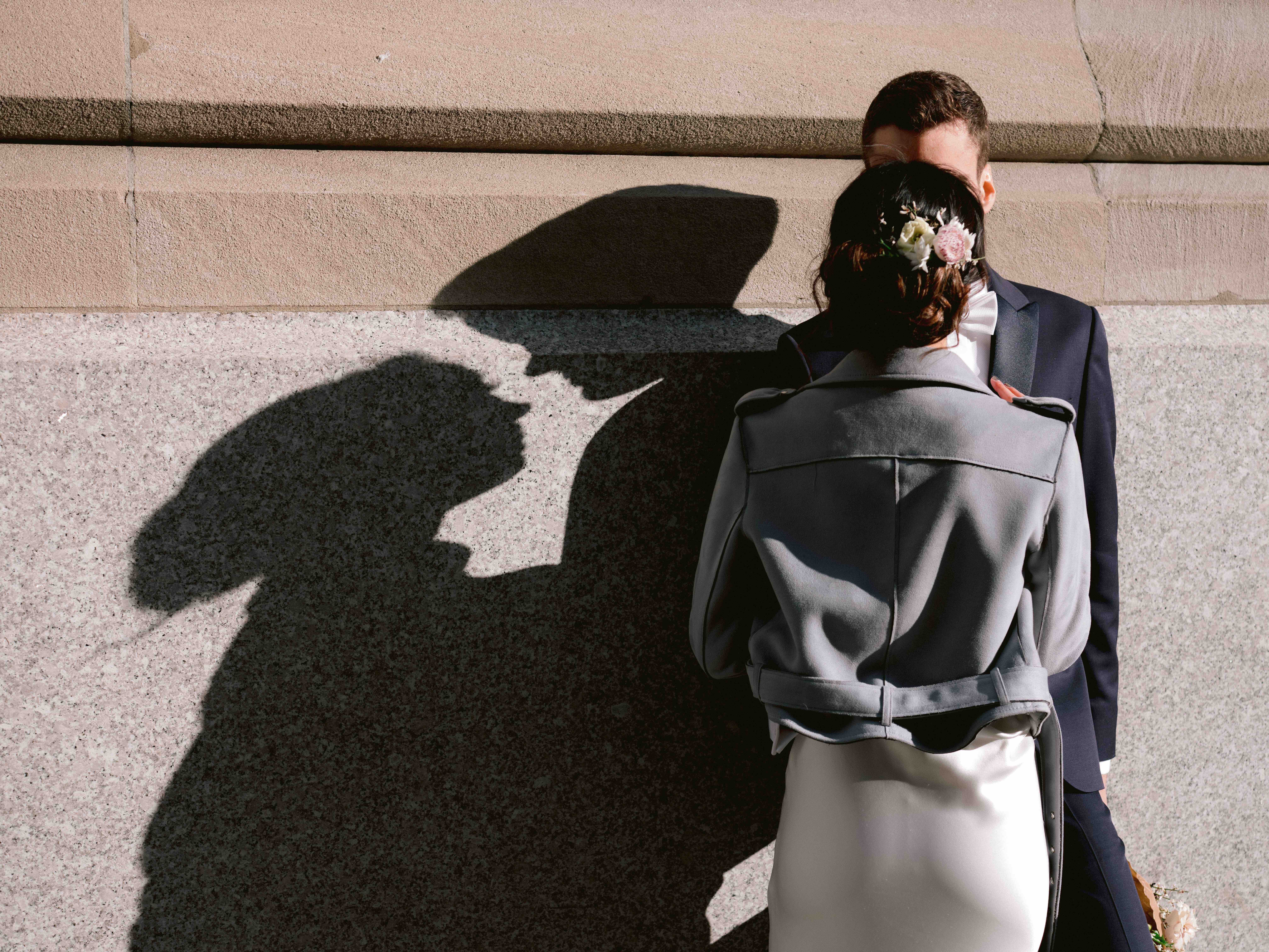 Eleven-Madison-Park-Wedding-New-York-Wedding-Photgrapher-0021