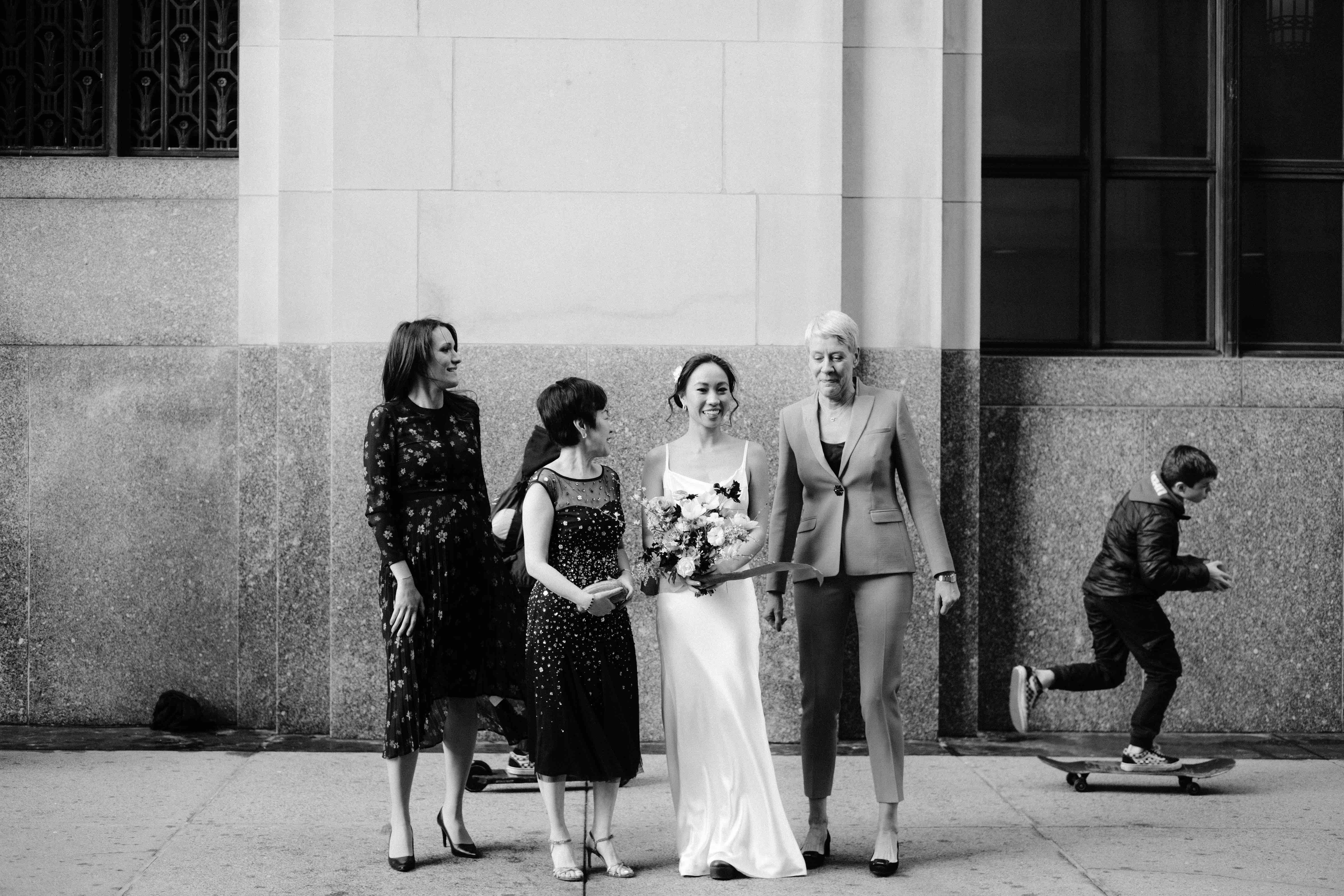 Eleven-Madison-Park-Wedding-New-York-Wedding-Photgrapher-0023