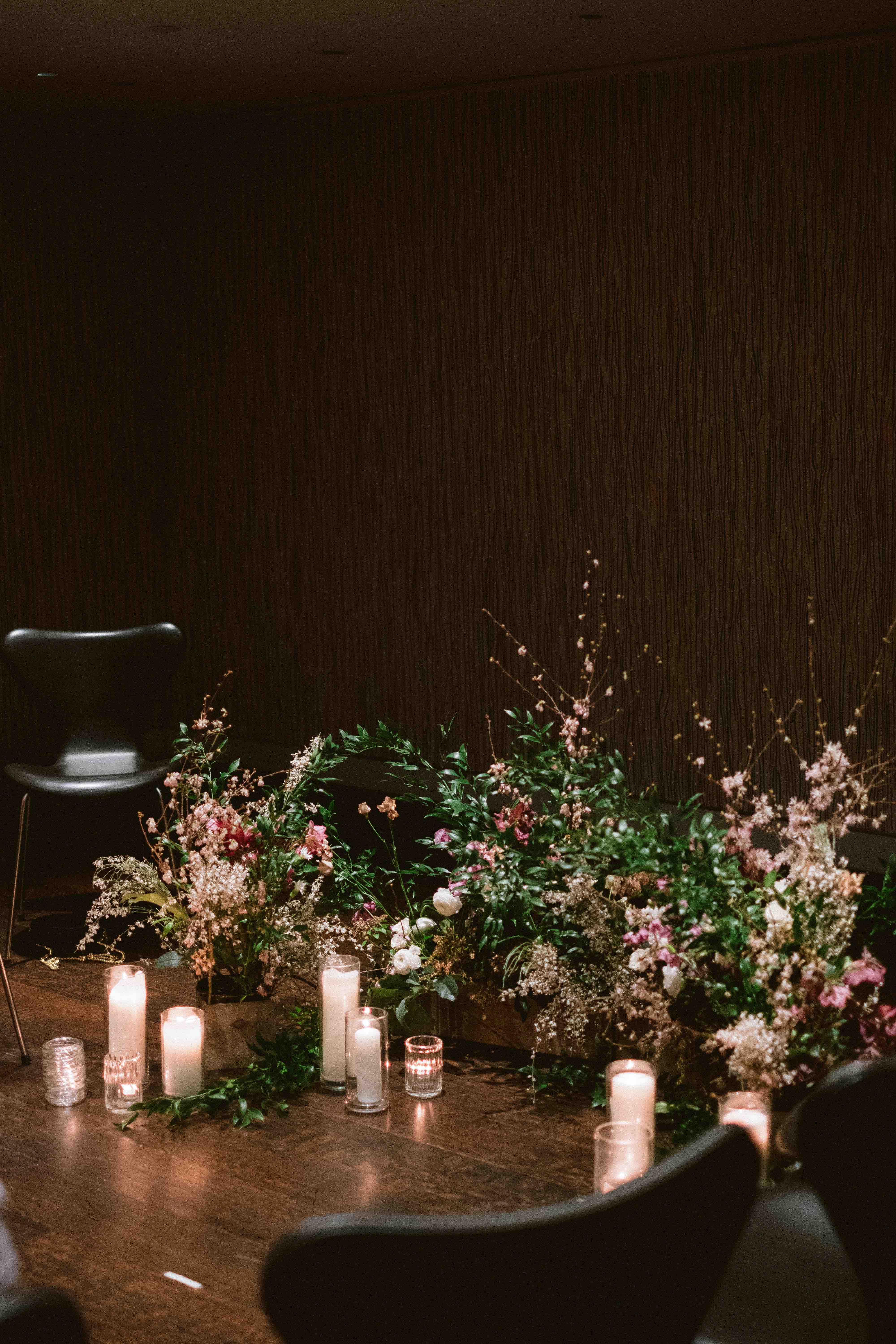 Eleven-Madison-Park-Wedding-New-York-Wedding-Photgrapher-0025