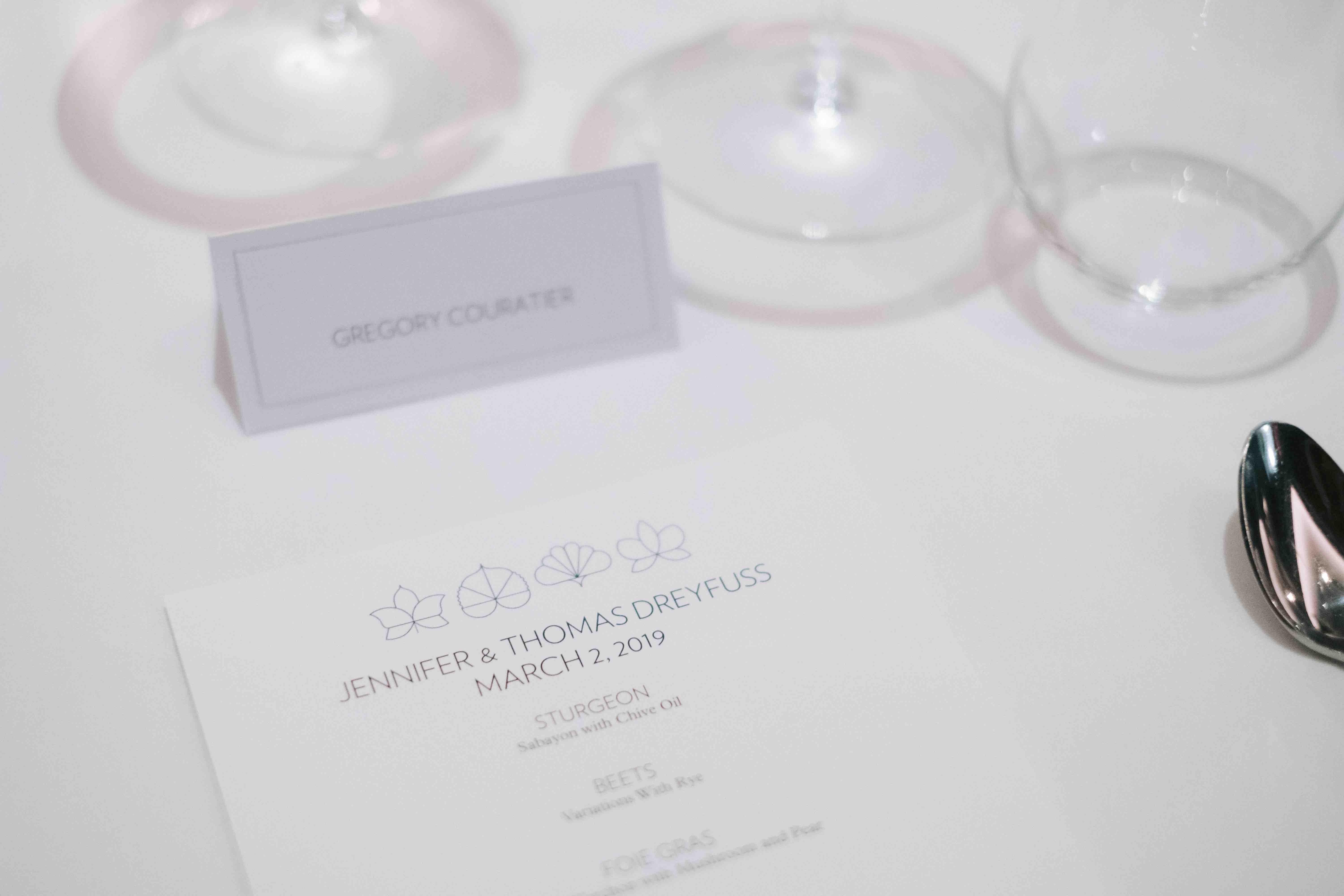 Eleven-Madison-Park-Wedding-New-York-Wedding-Photgrapher-0026