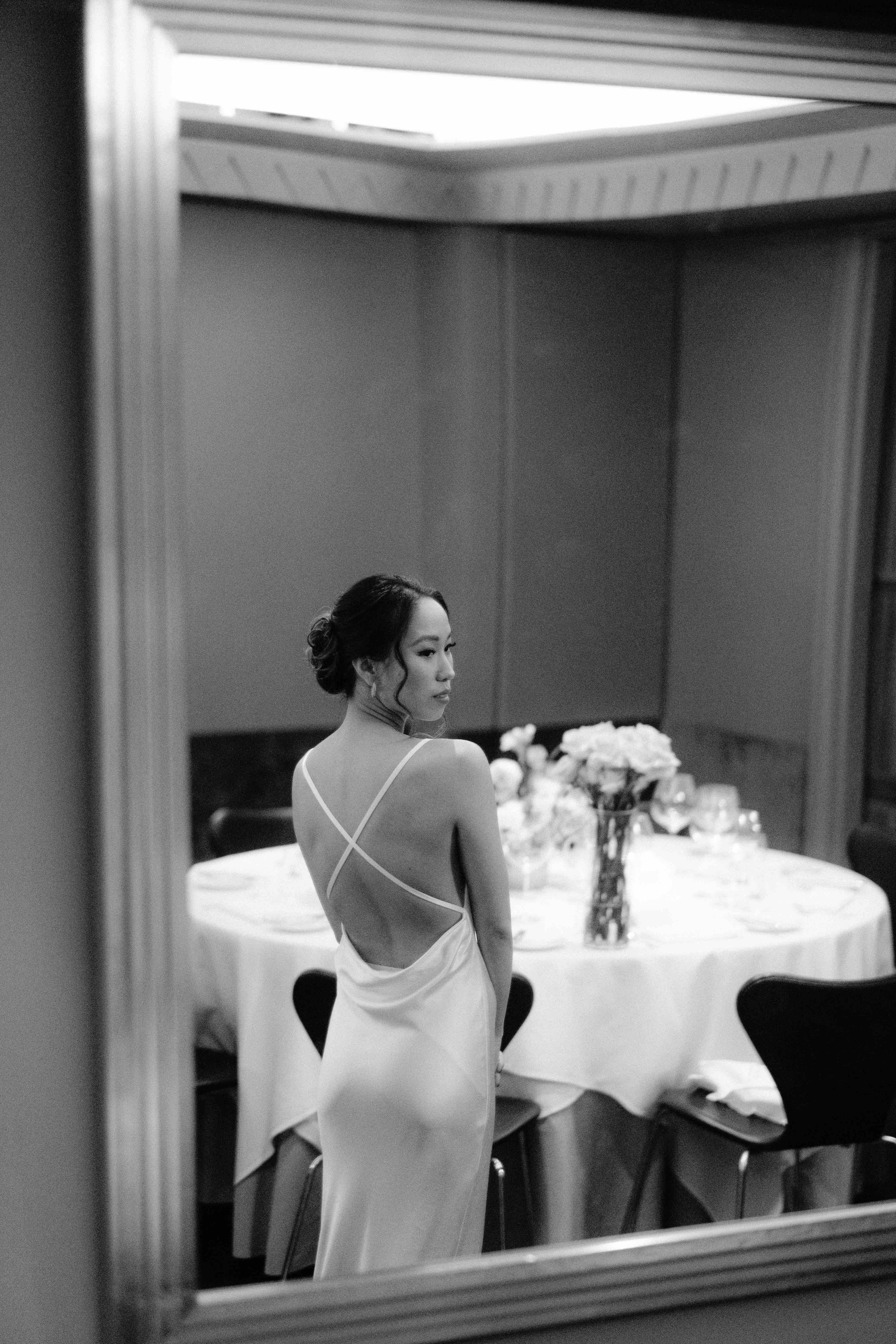 Eleven-Madison-Park-Wedding-New-York-Wedding-Photgrapher-0030