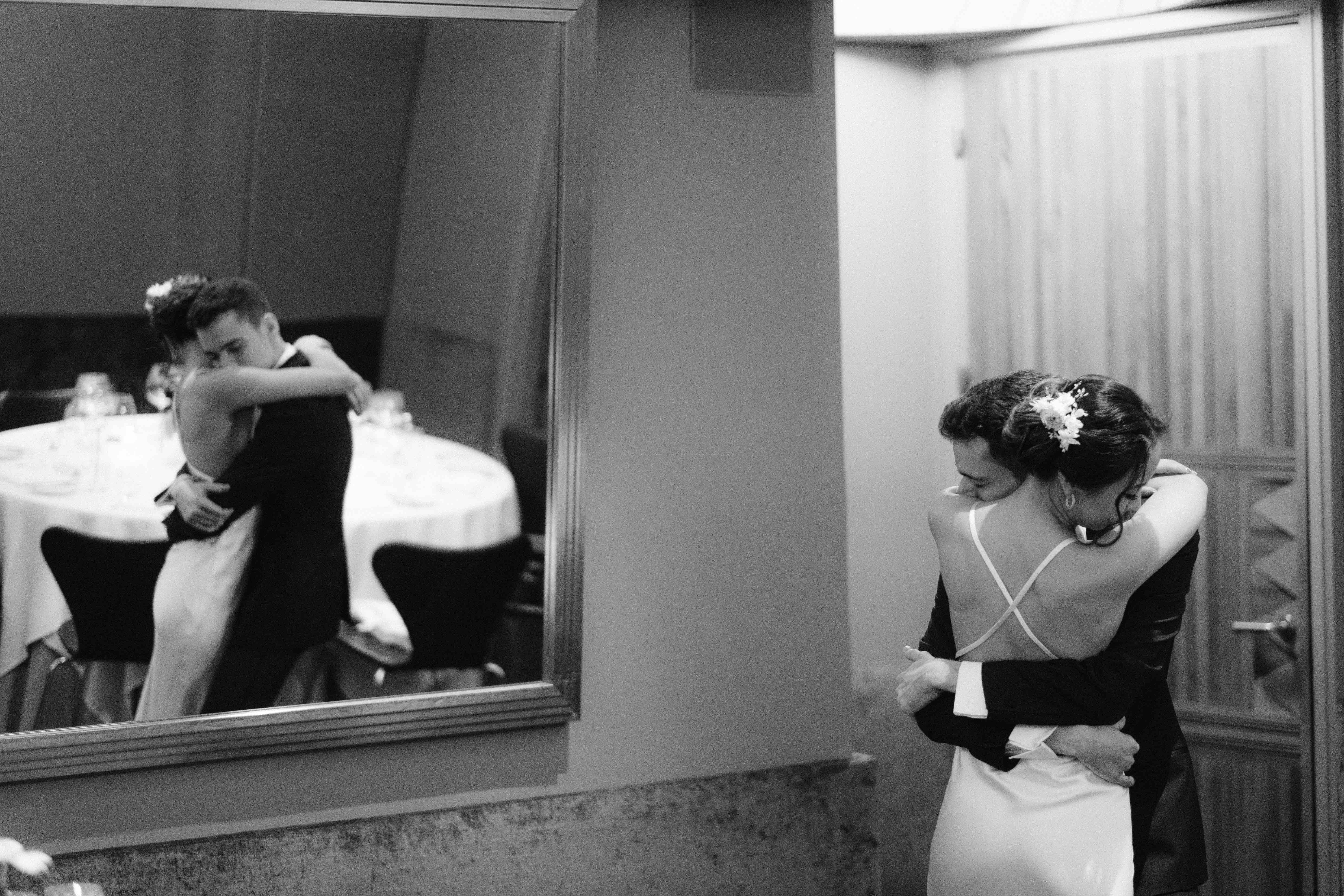 Eleven-Madison-Park-Wedding-New-York-Wedding-Photgrapher-0031