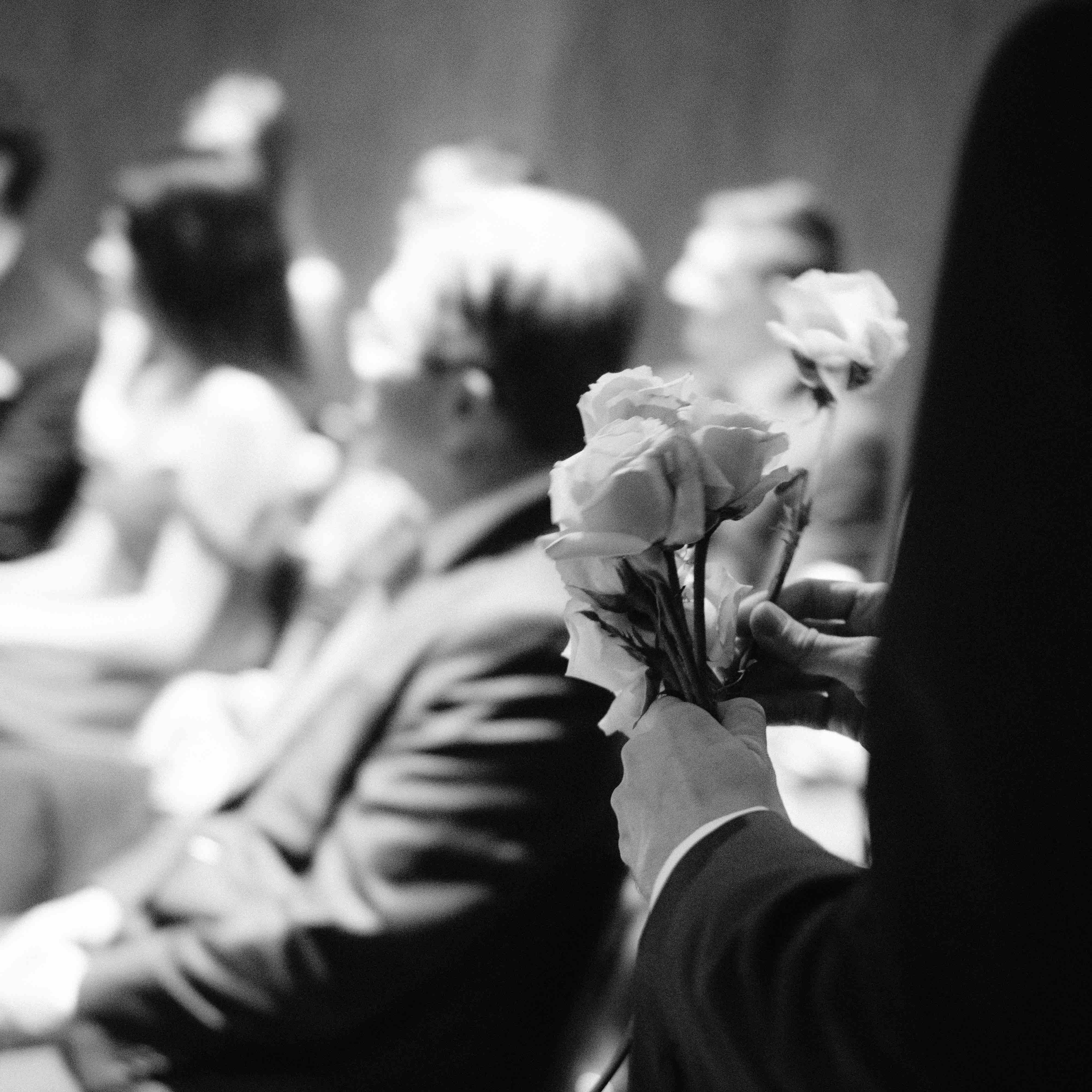 Eleven-Madison-Park-Wedding-New-York-Wedding-Photgrapher-0033