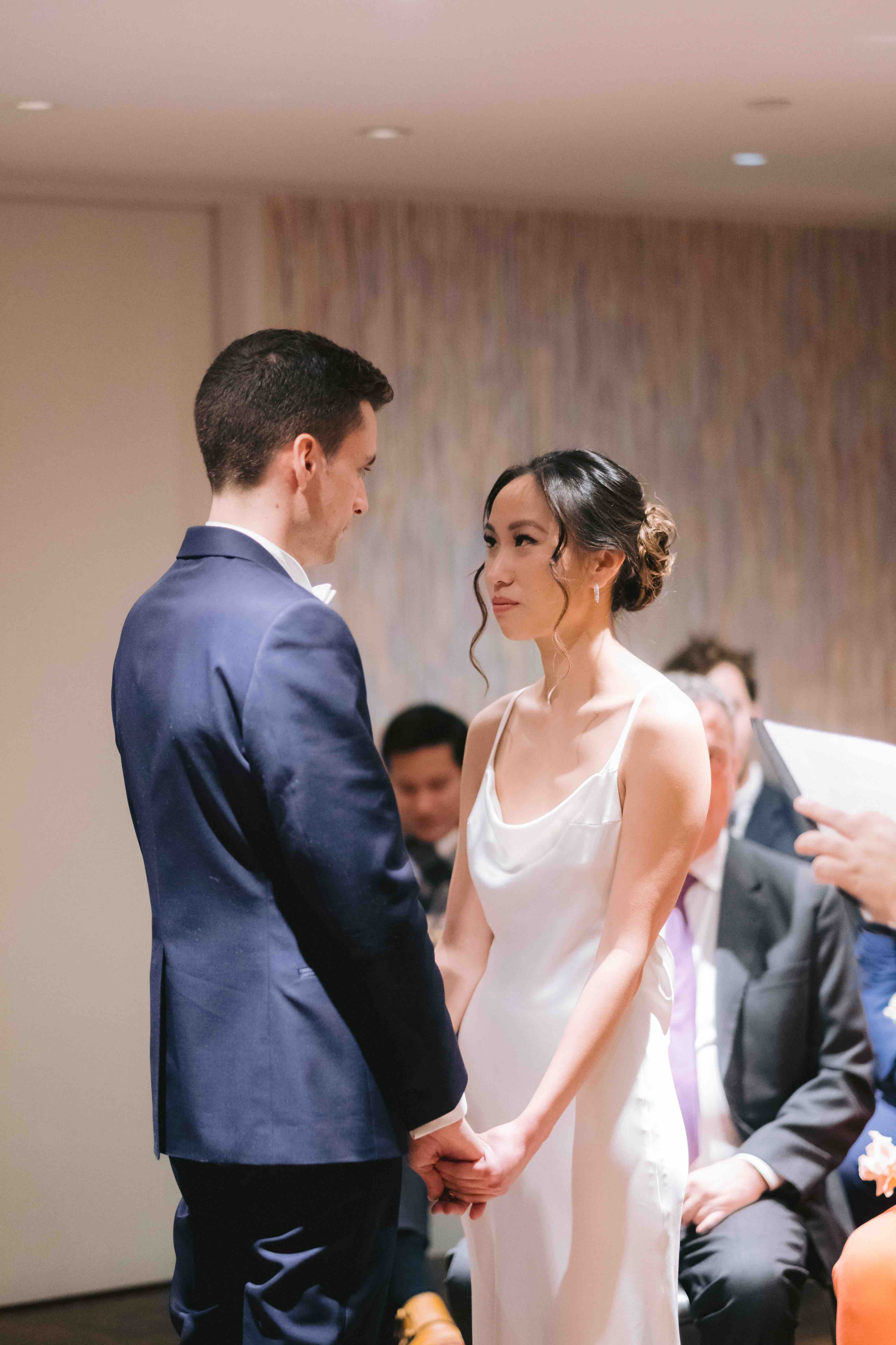 Eleven-Madison-Park-Wedding-New-York-Wedding-Photgrapher-0035