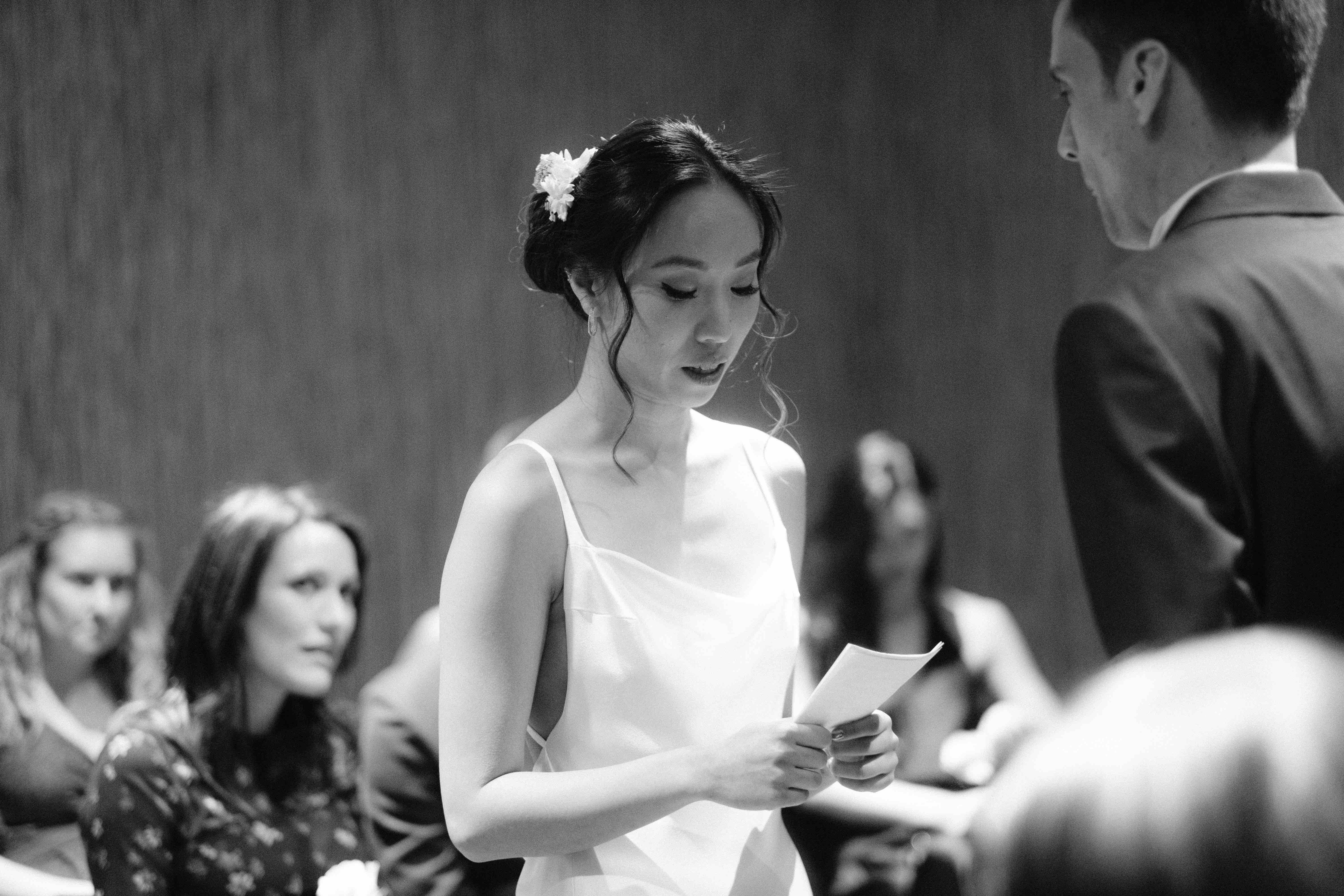 Eleven-Madison-Park-Wedding-New-York-Wedding-Photgrapher-0037