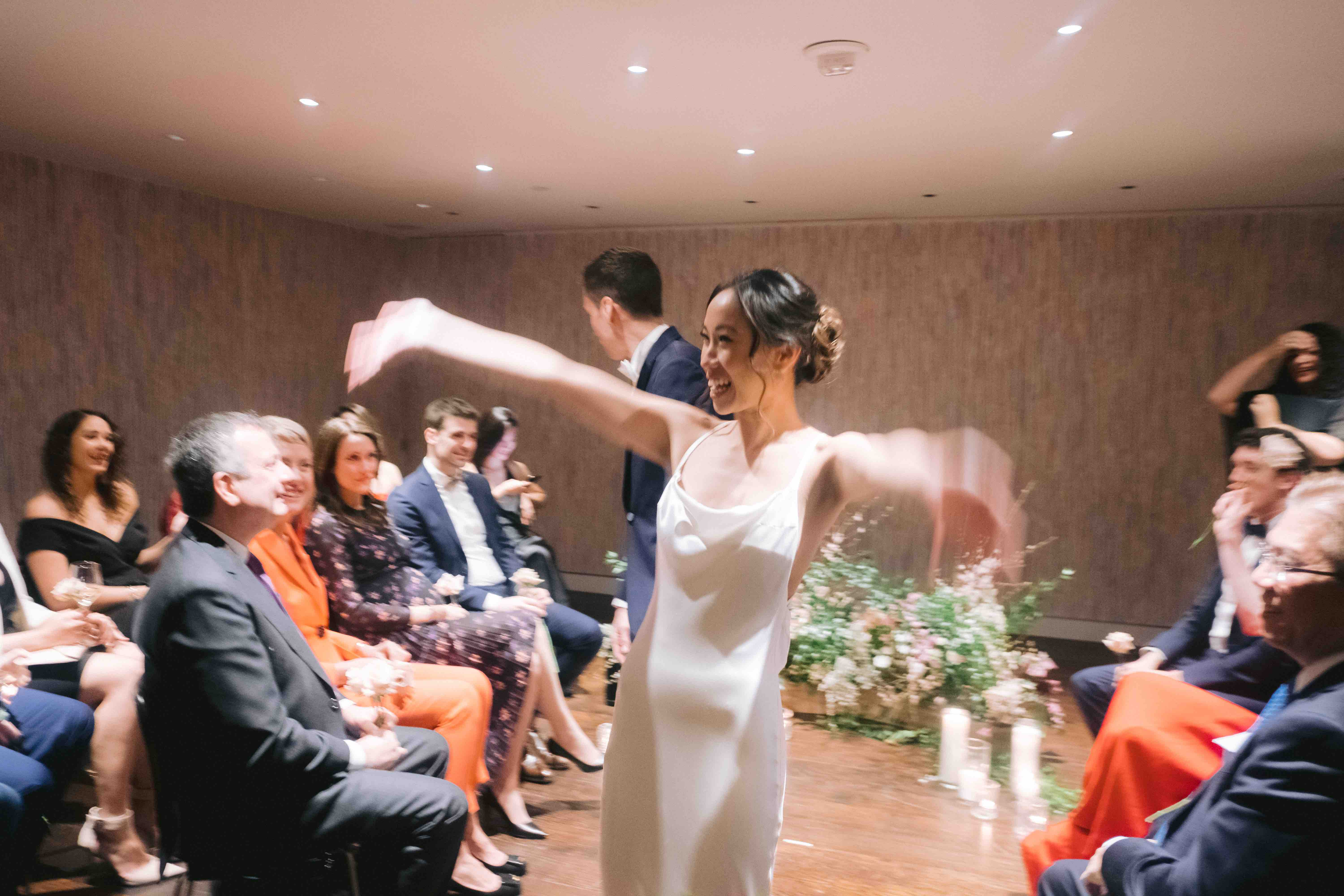 Eleven-Madison-Park-Wedding-New-York-Wedding-Photgrapher-0039