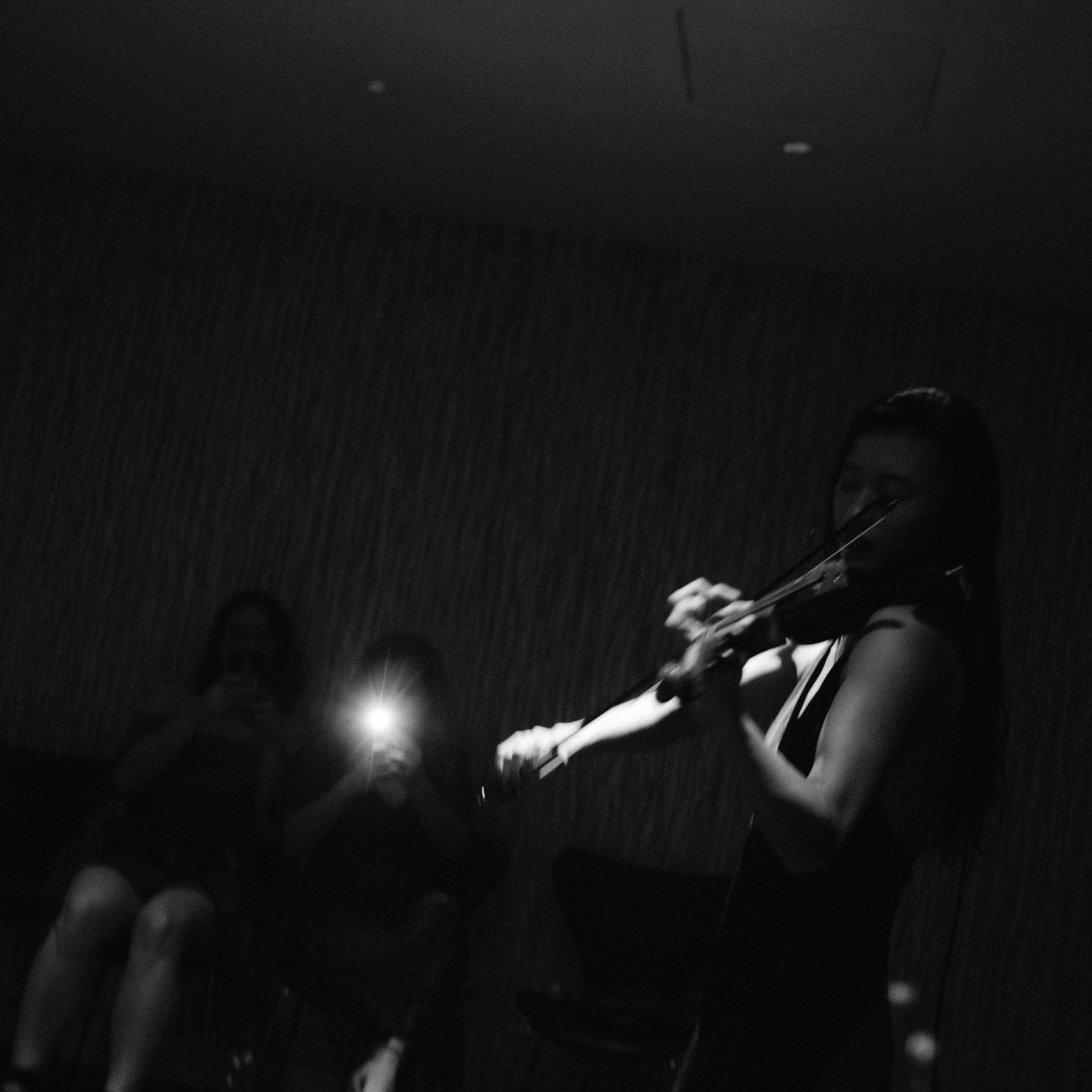 Eleven-Madison-Park-Wedding-New-York-Wedding-Photgrapher-0041