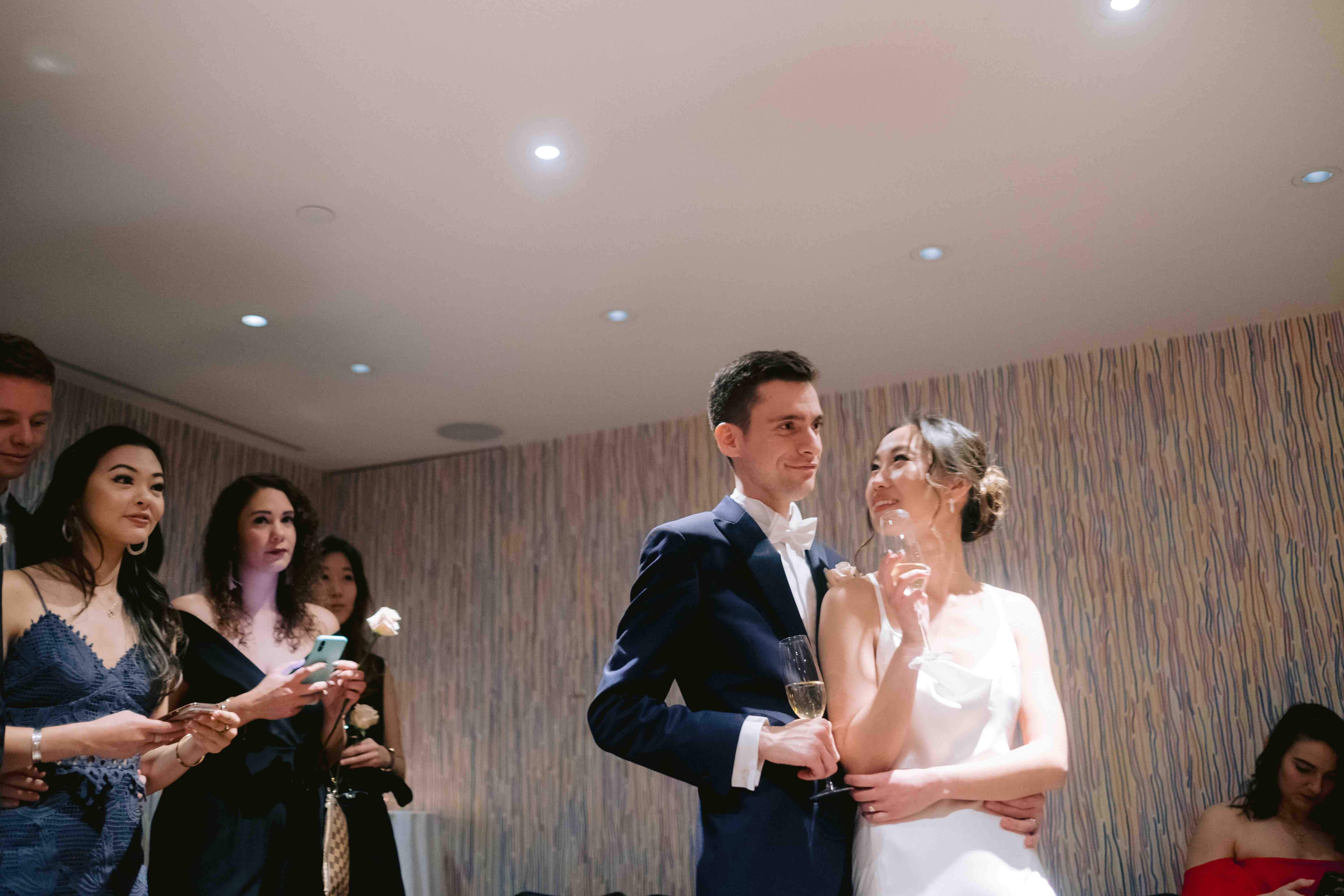 Eleven-Madison-Park-Wedding-New-York-Wedding-Photgrapher-0042