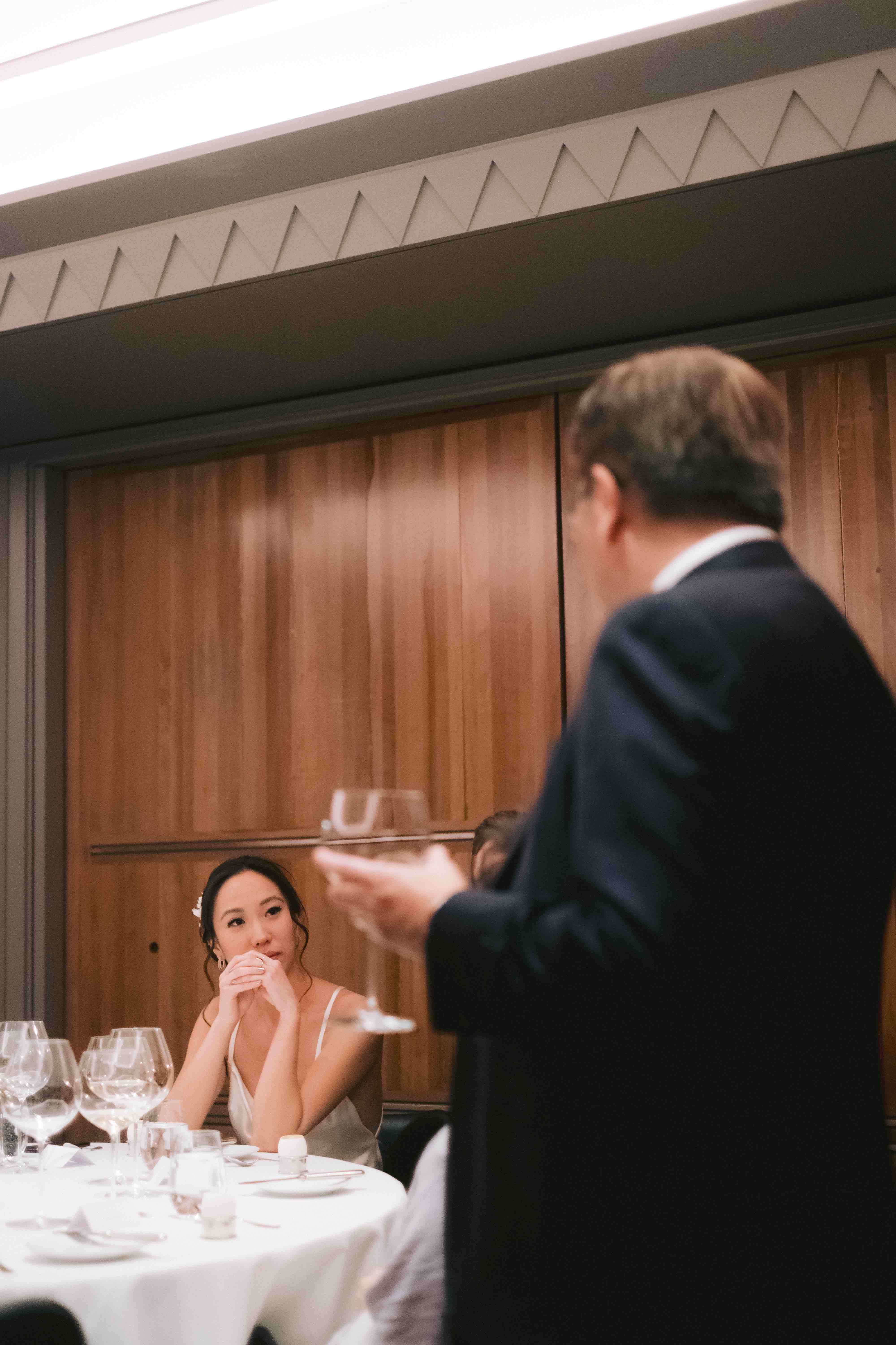 Eleven-Madison-Park-Wedding-New-York-Wedding-Photgrapher-0044